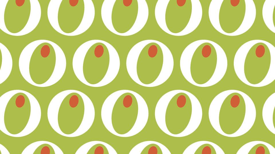 olive00-s1.jpg