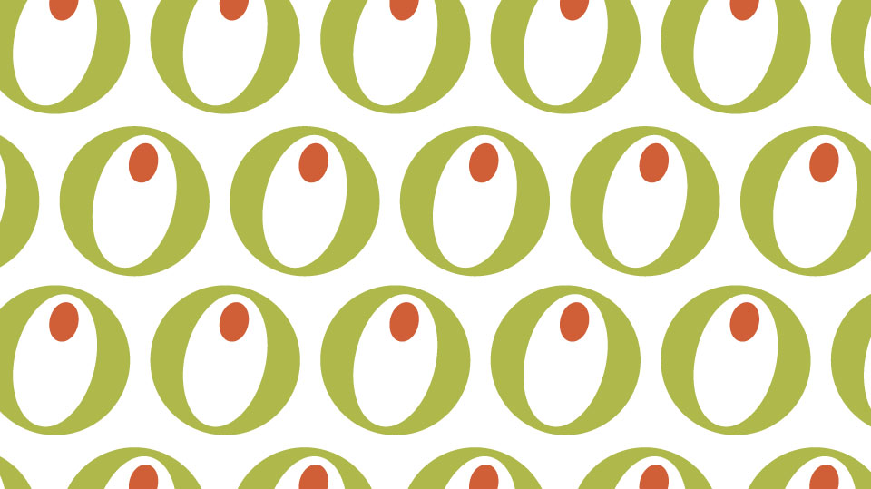 olive00-s2.jpg