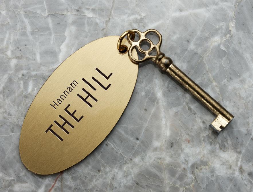thehill05.jpg