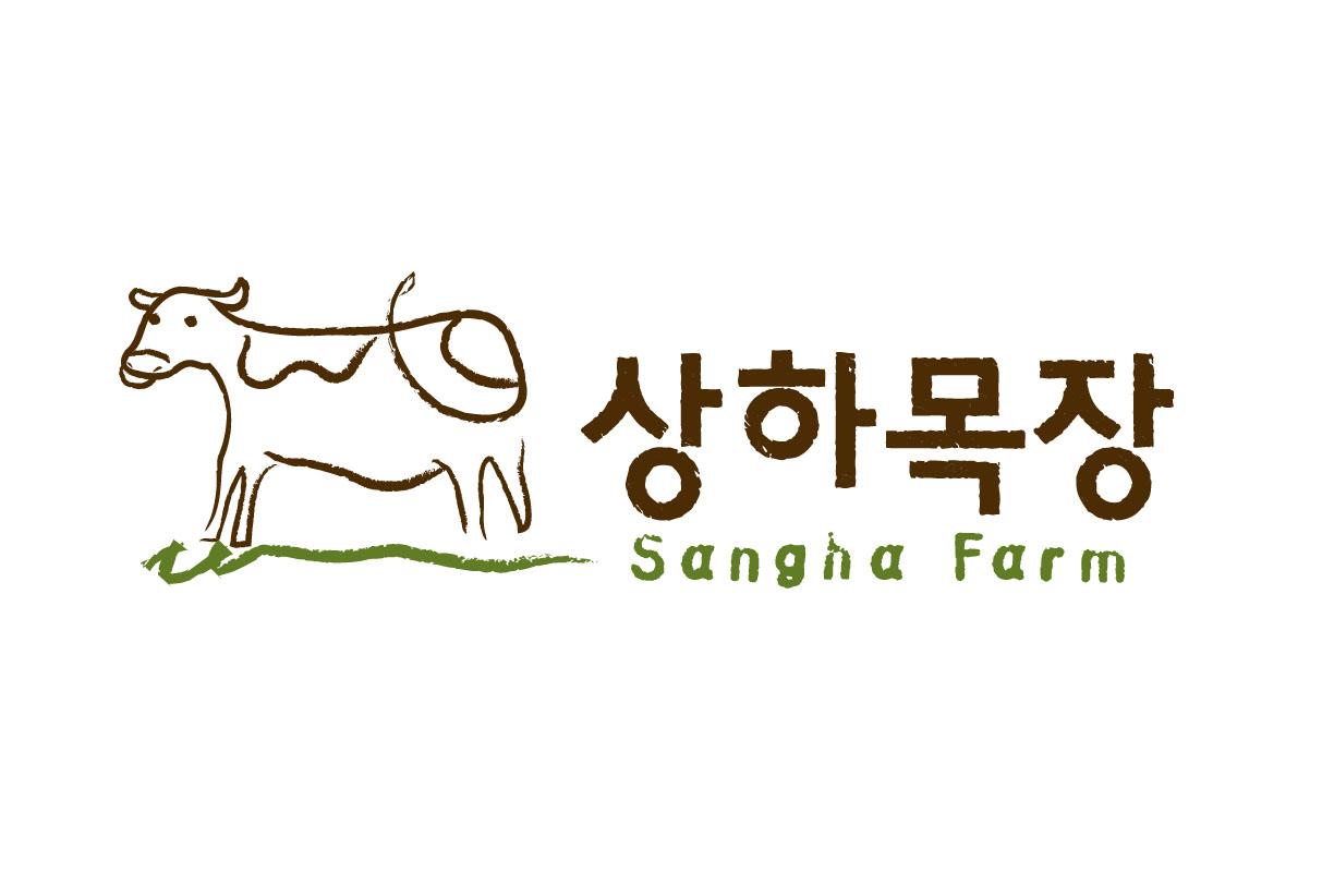 sangha02.jpg