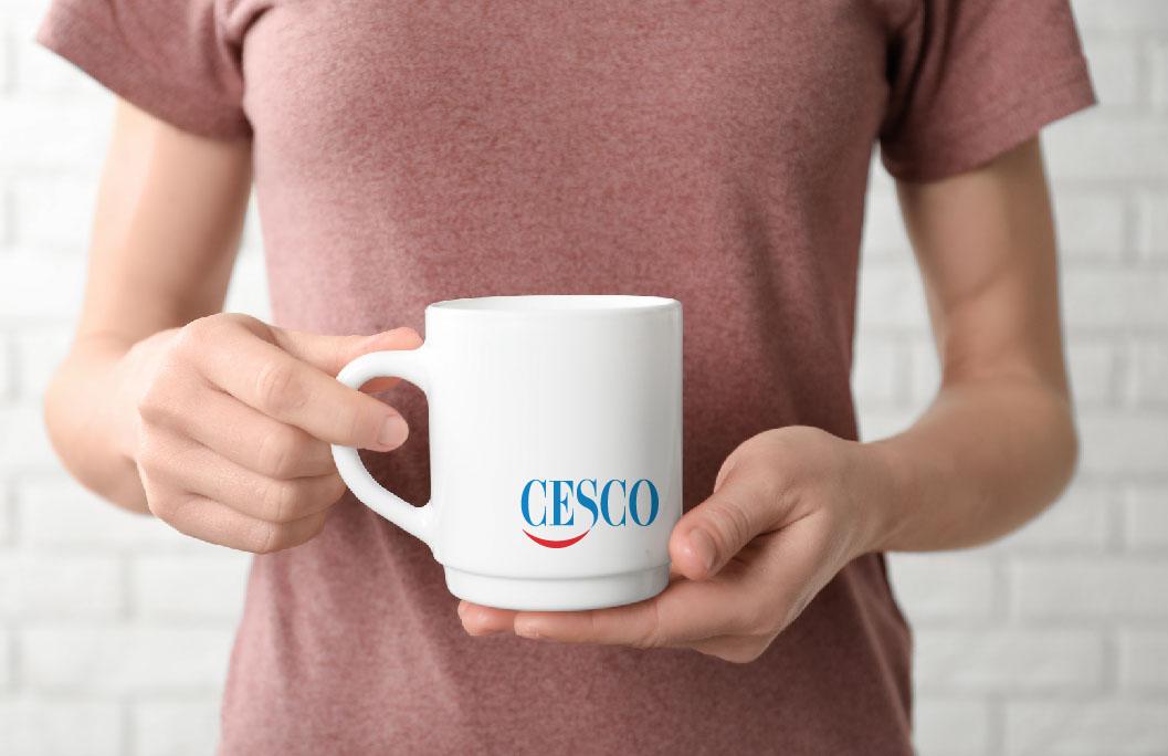 cesco03.jpg