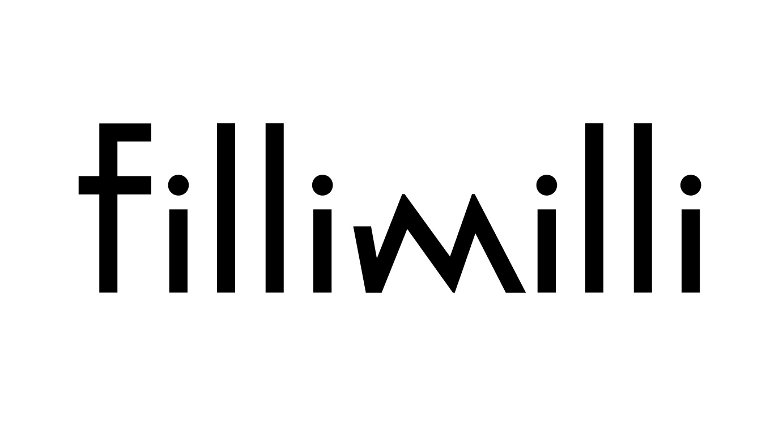 fillimilli_01.jpg