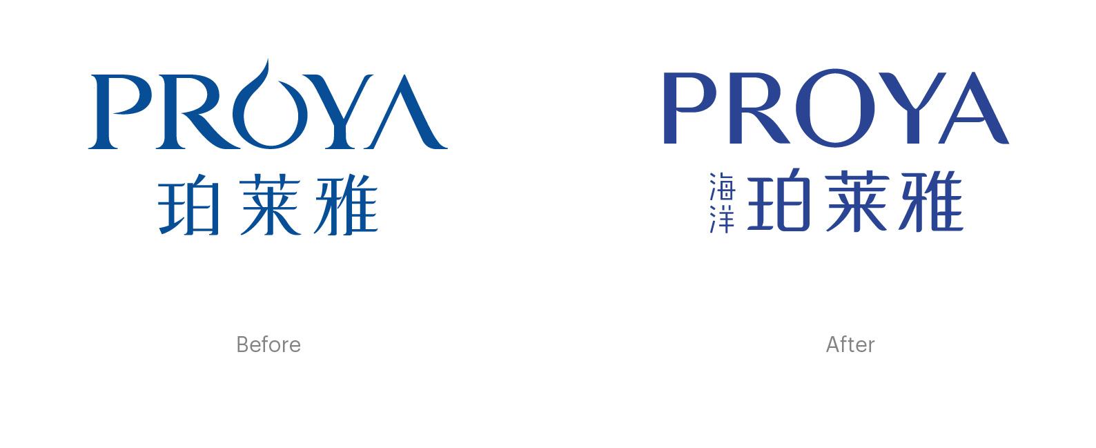 proya_01.jpg