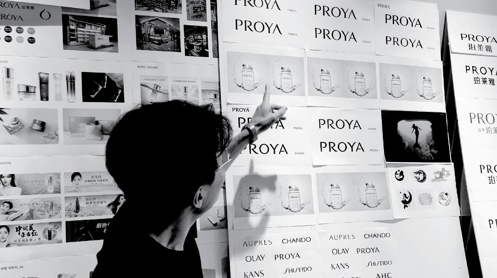 proya_05.jpg