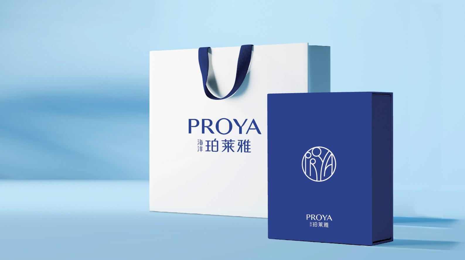 proya_09.jpg