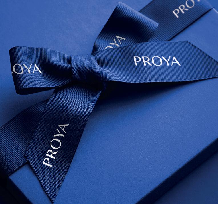 proya_16.jpg