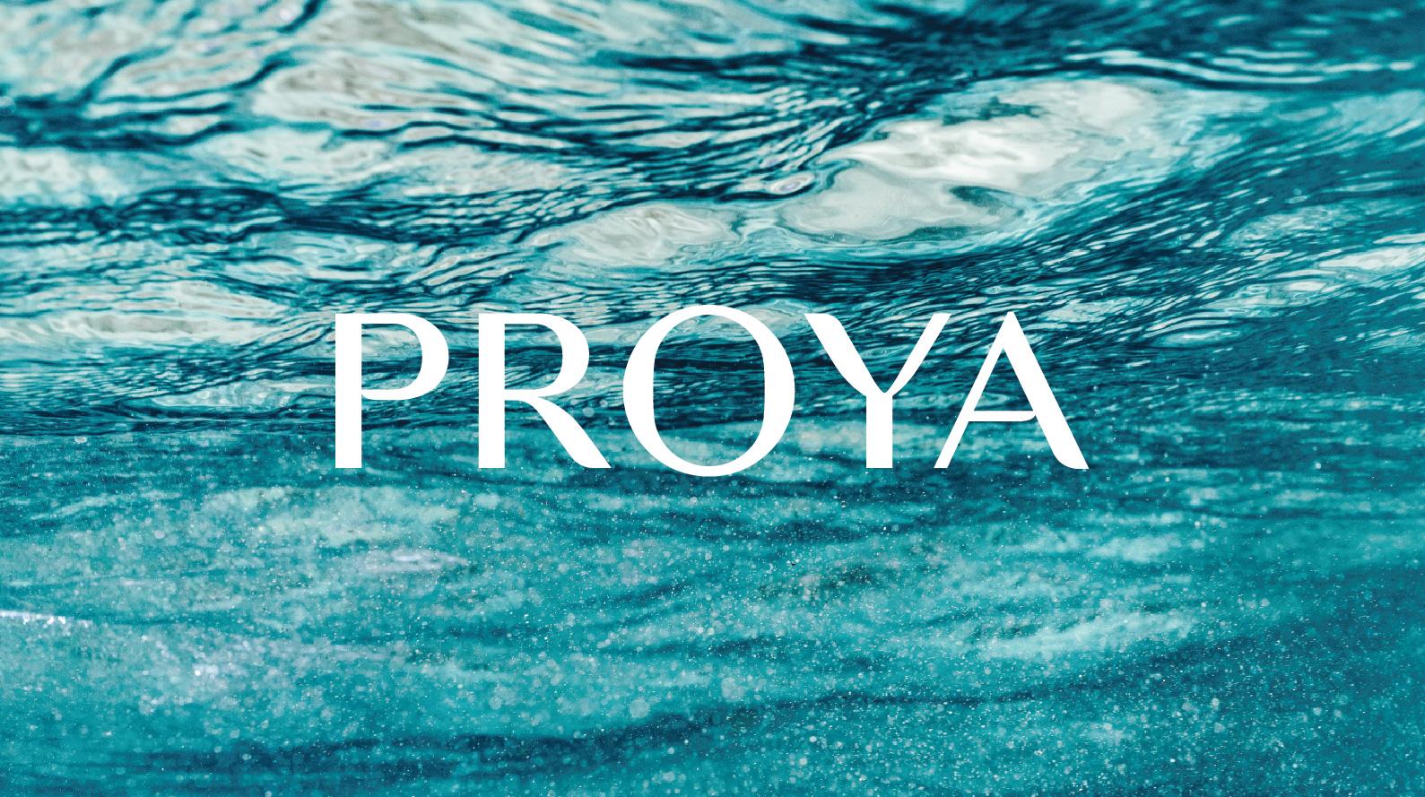 proya_00-3.jpg