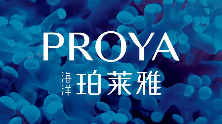 proya_cover4.jpg