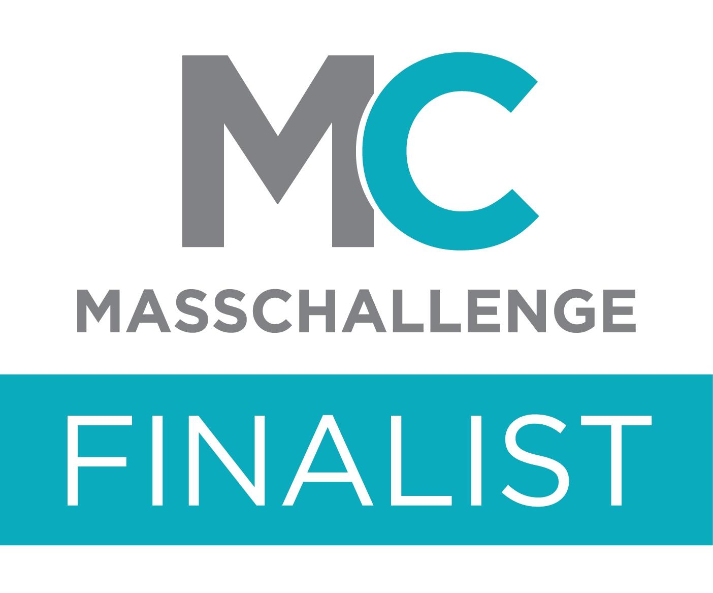2019_MC+Finalist+Badge+Global.jpg