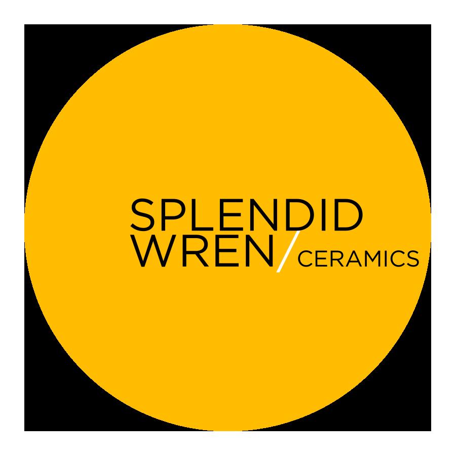 SPLENDID WREN CERAMICS LOGO YELLOW NO BCKGRND.png