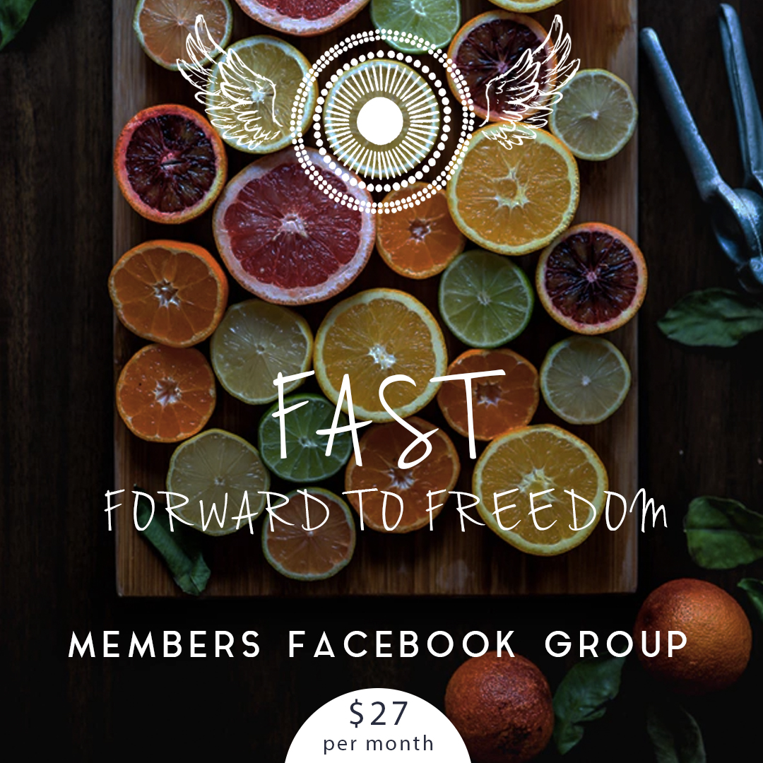 Ready to begin? Want access to detox protocols, monthly group coaching, Facebook Lives & recipes?- Monthly group coaching- Guest speakers- In-depth information- Weekly FB Lives with Alex- Recipes- Q&A- Detox protocolsSIGN-UP -