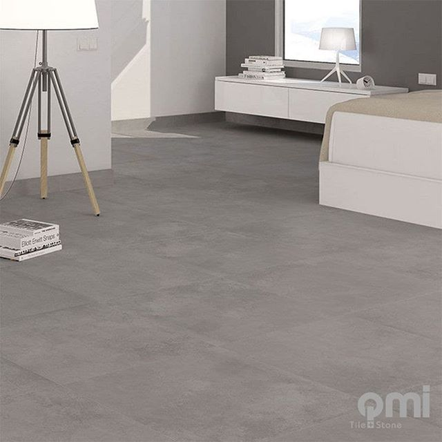 New grey toned 600x600 porcelain rectified floor tile now available @qmi_tile_and_stone  #flooring #floortiles #floortile #livingroom #greytones #porcelaintile #swbusiness #dunsborough #cowaramup #margaretriver #building