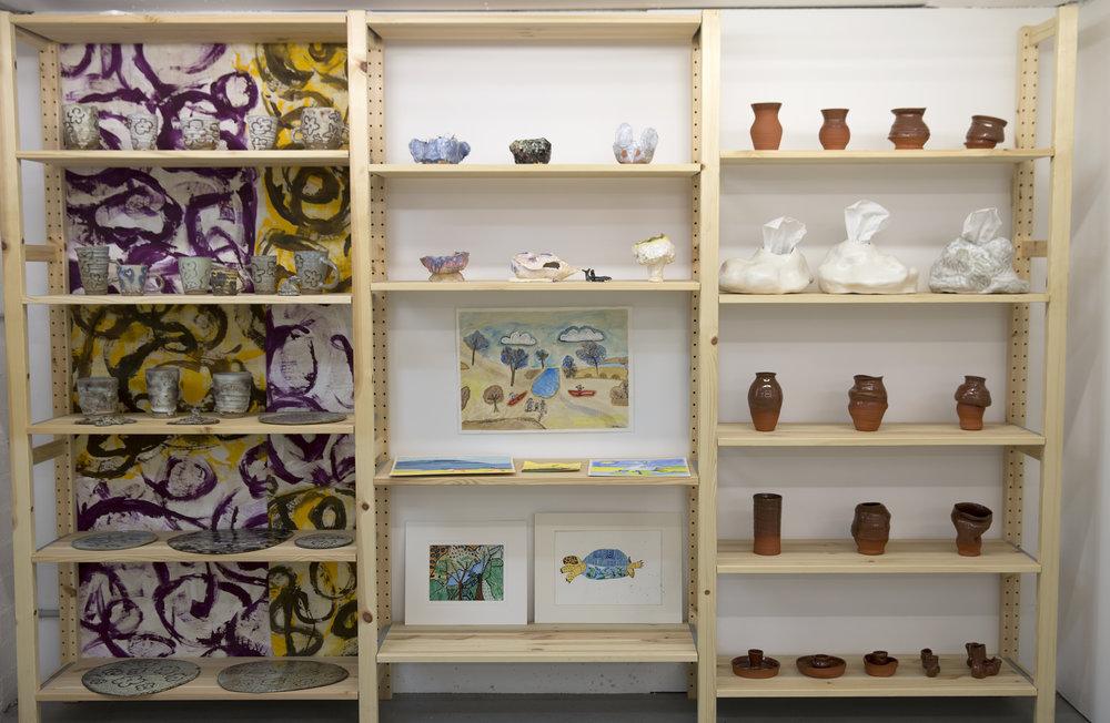 62.Shop+Shelves,+SV.jpg