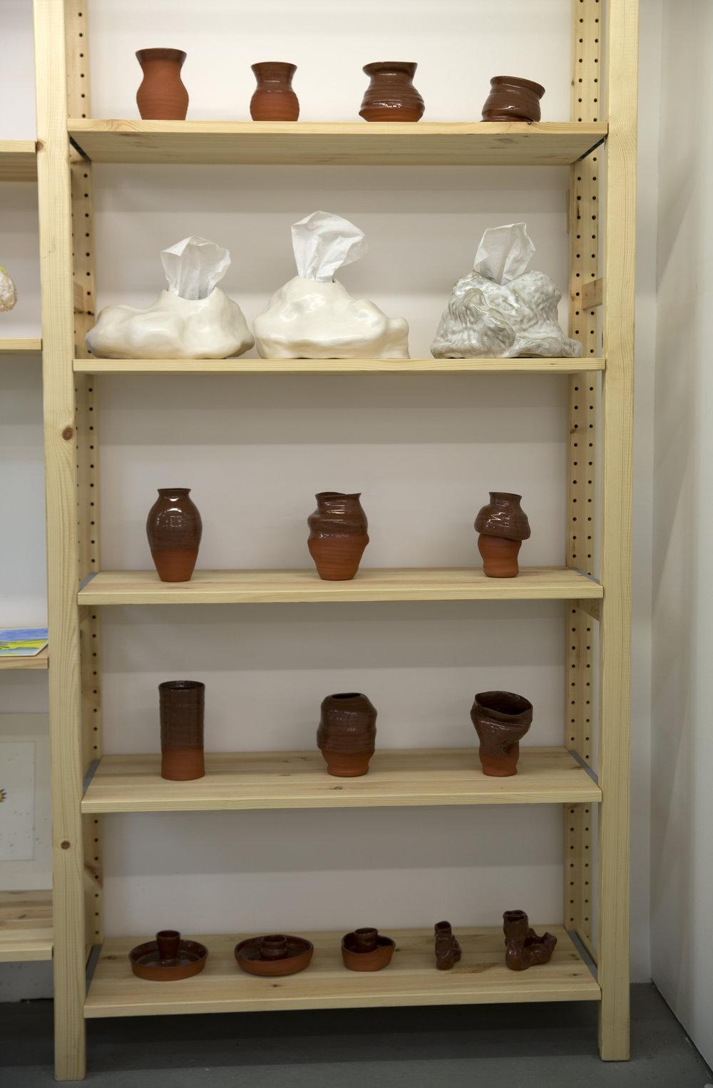 65.Shop+Shelves,+SV.jpg