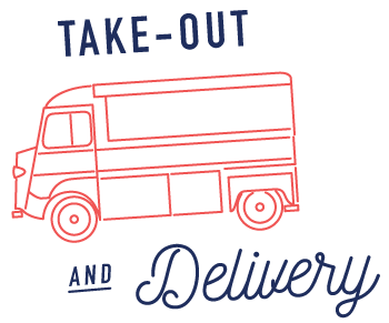 take-out-delivery.png