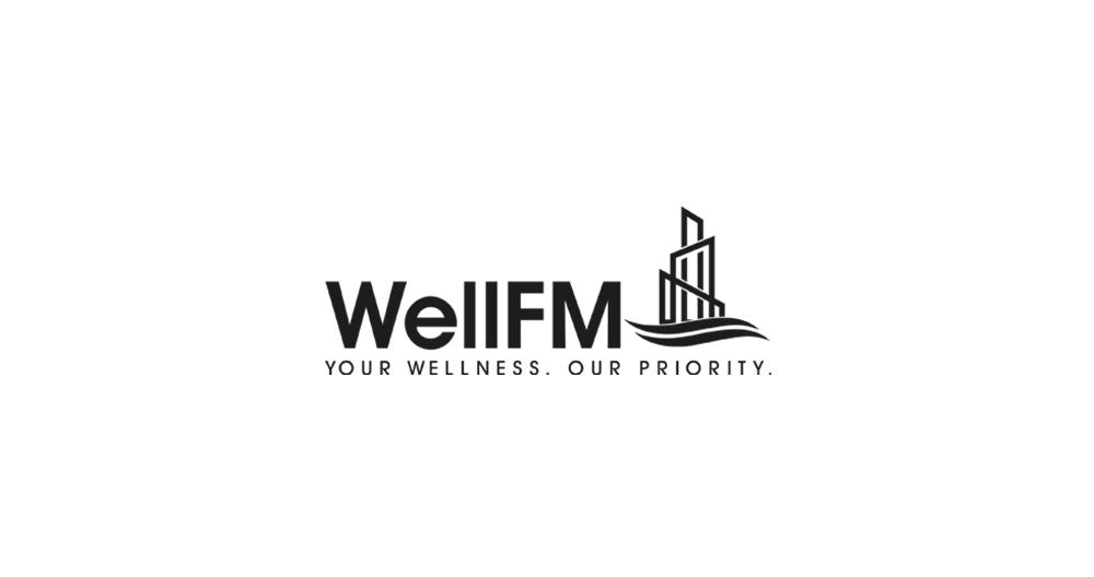 WellFM.jpg