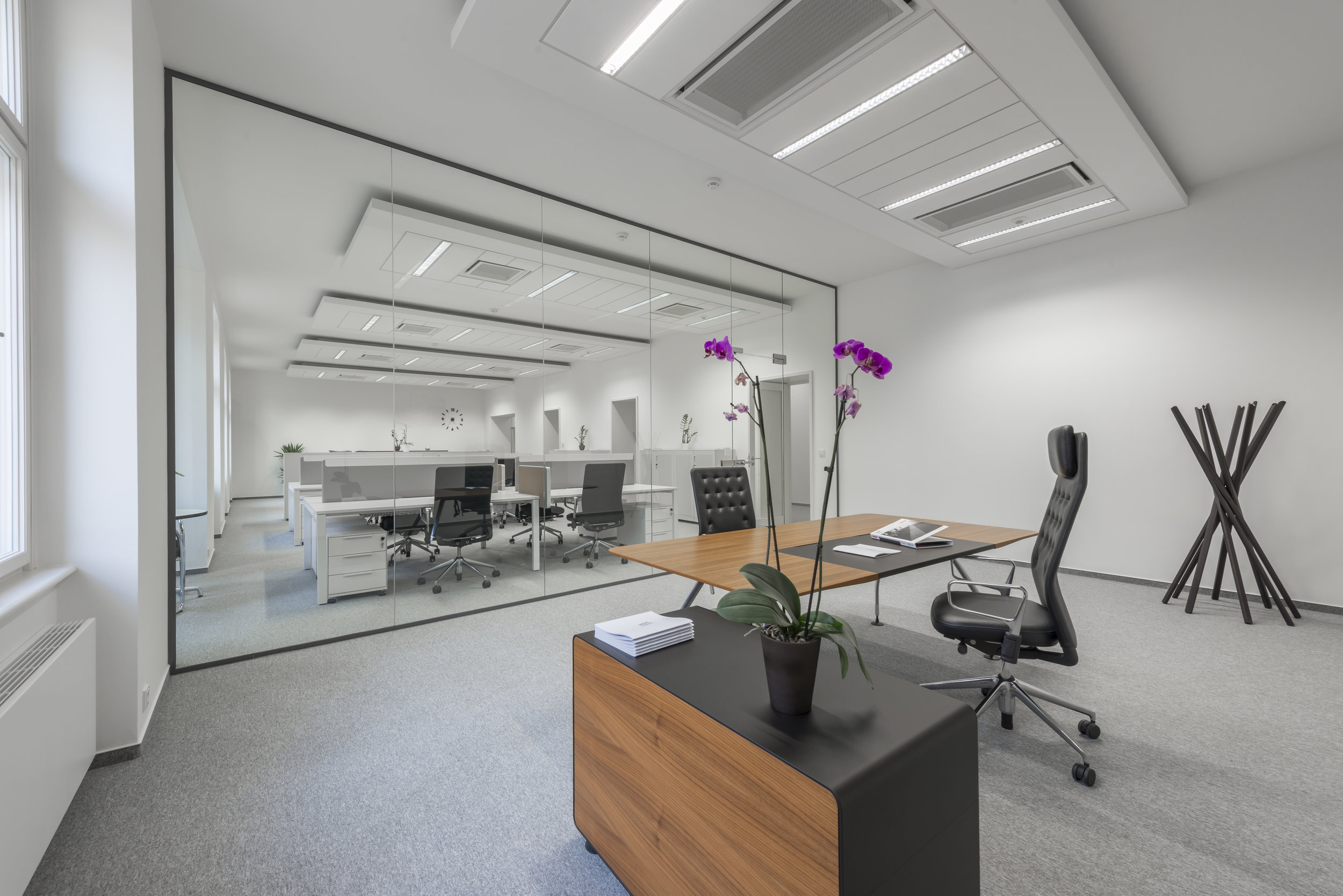 Halton_Office_4.jpg