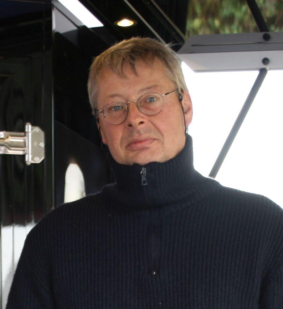 Stephan Möllering.JPG