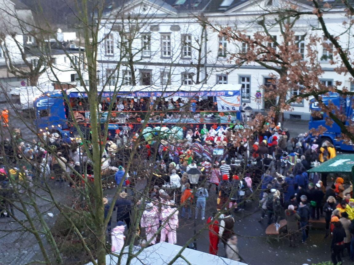 karnevalsumzug (4).jpg