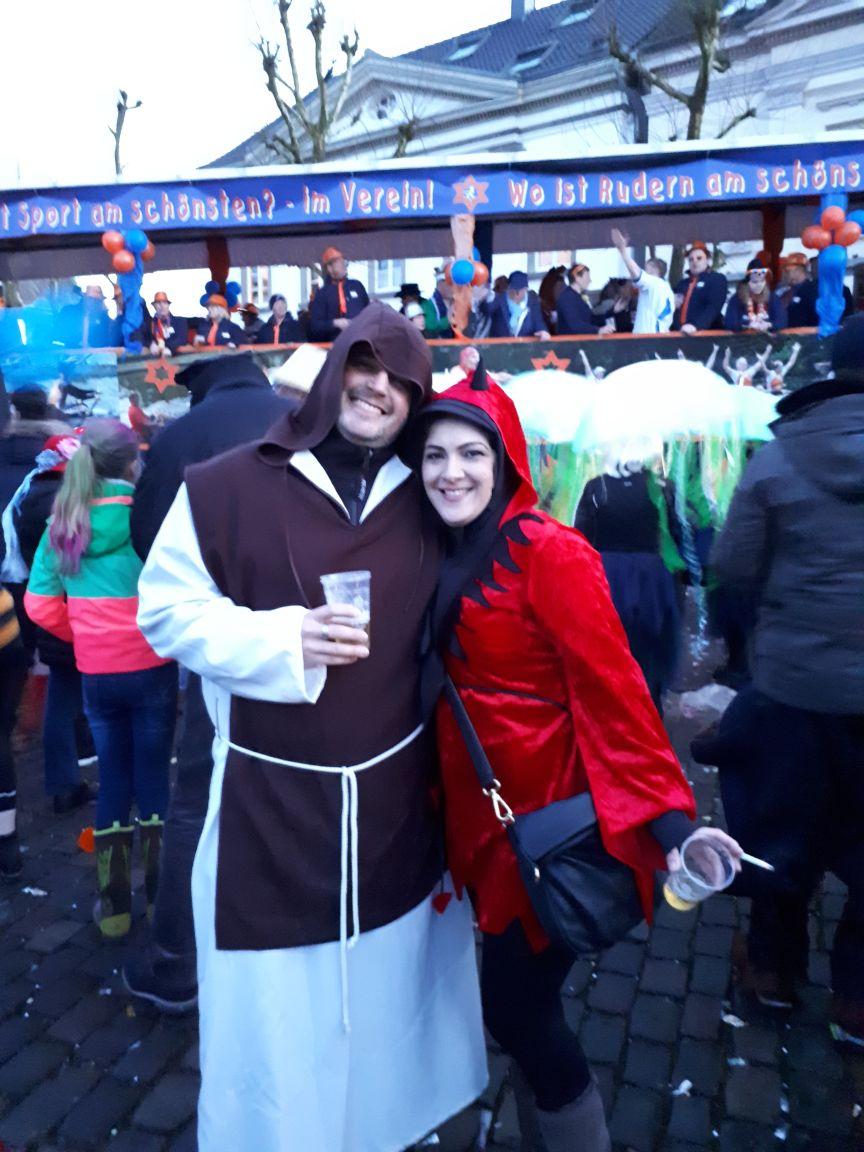 karnevalsumzug (5).jpg