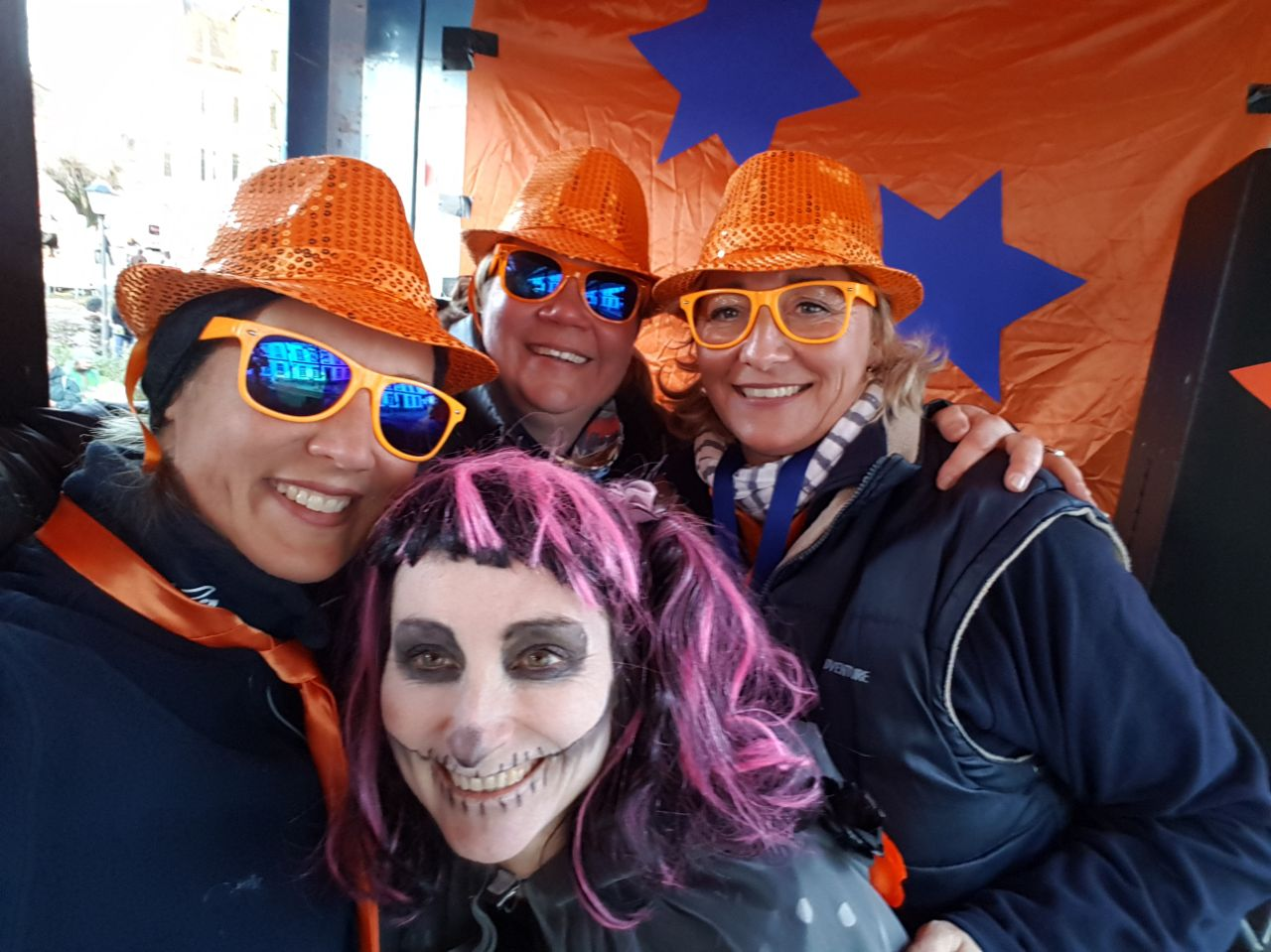 karnevalsumzug (7).jpg
