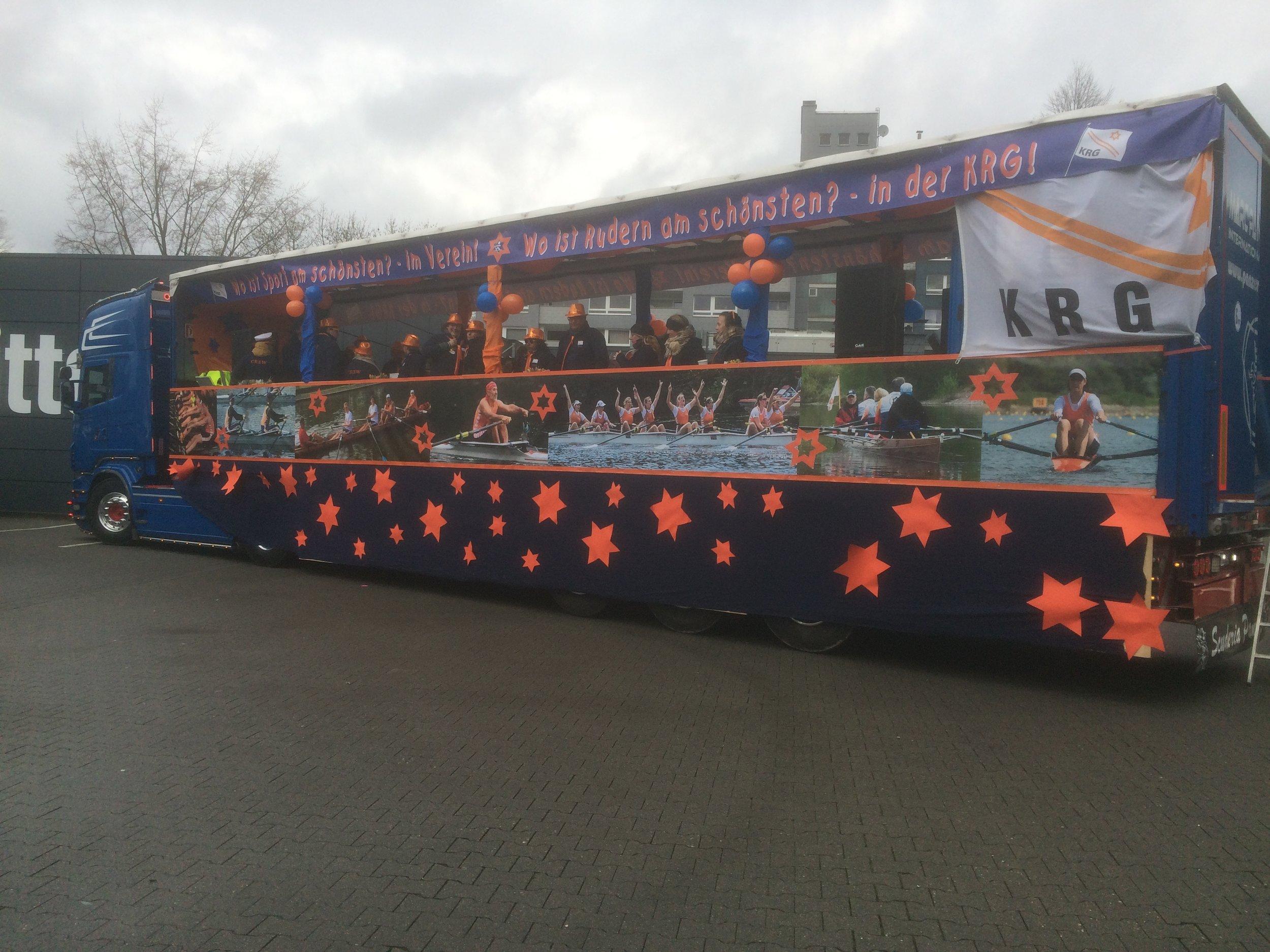 karnevalsumzug (19).jpg