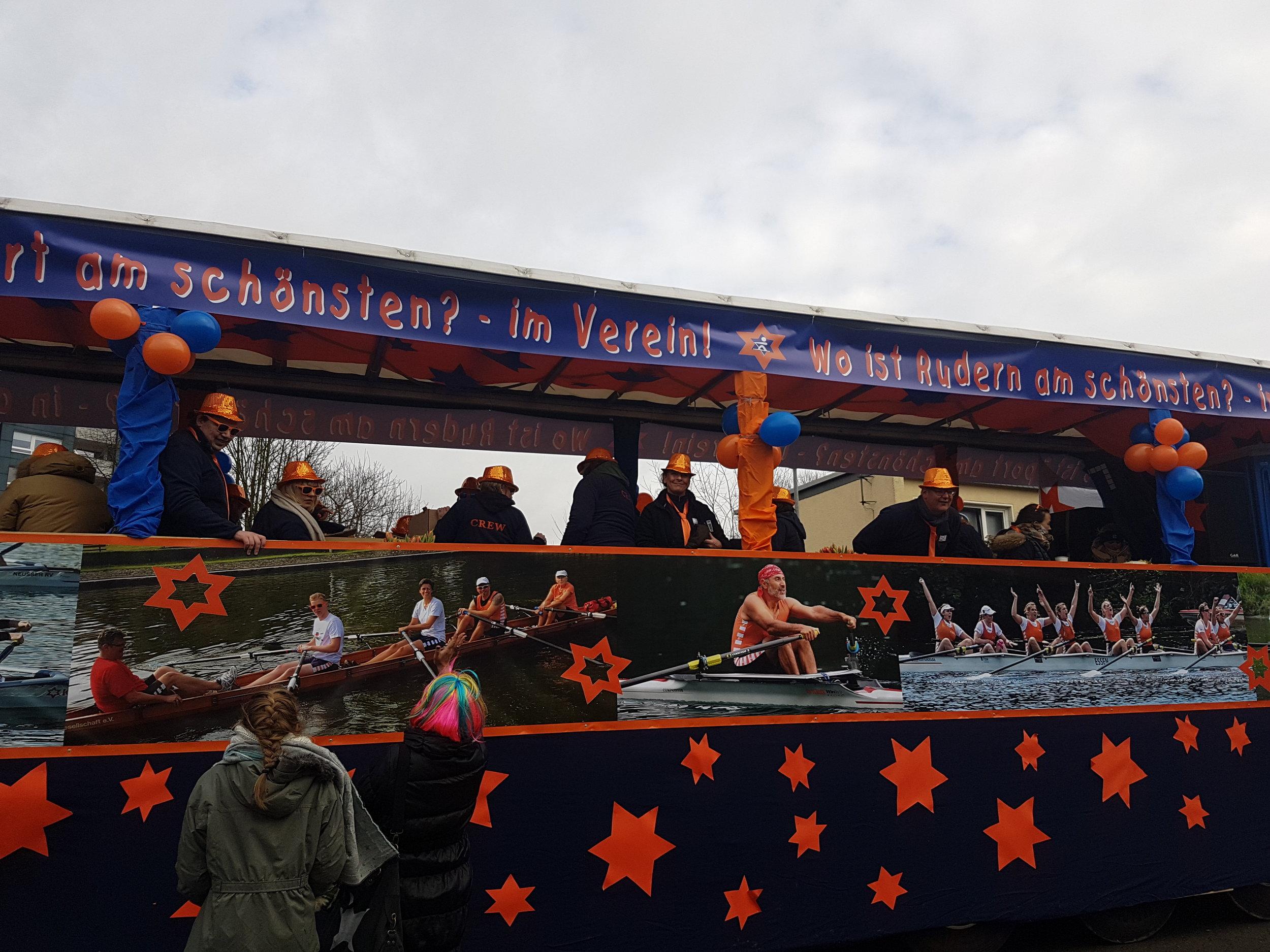 karnevalsumzug (18).jpg