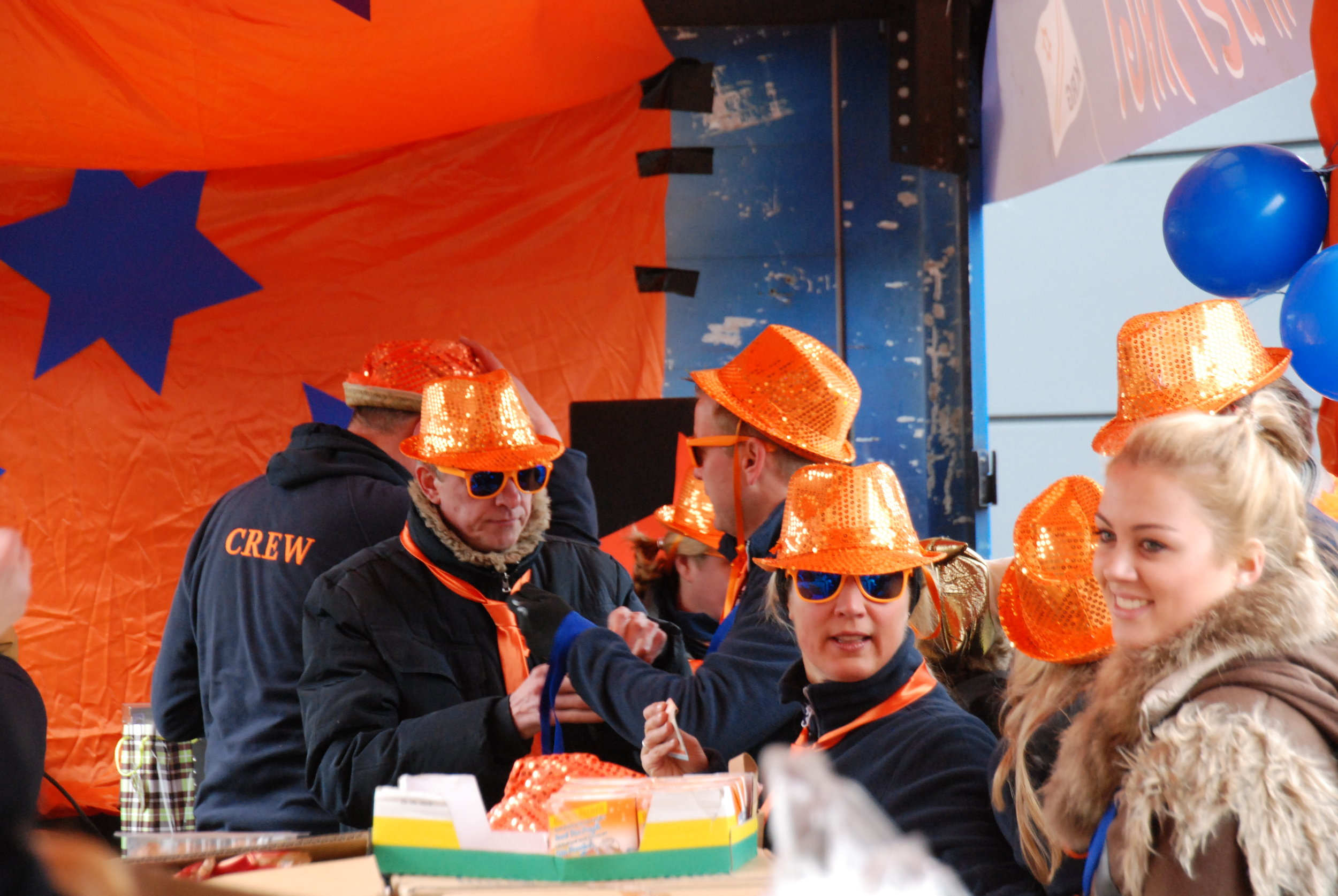 karnevalsumzug (25).jpg