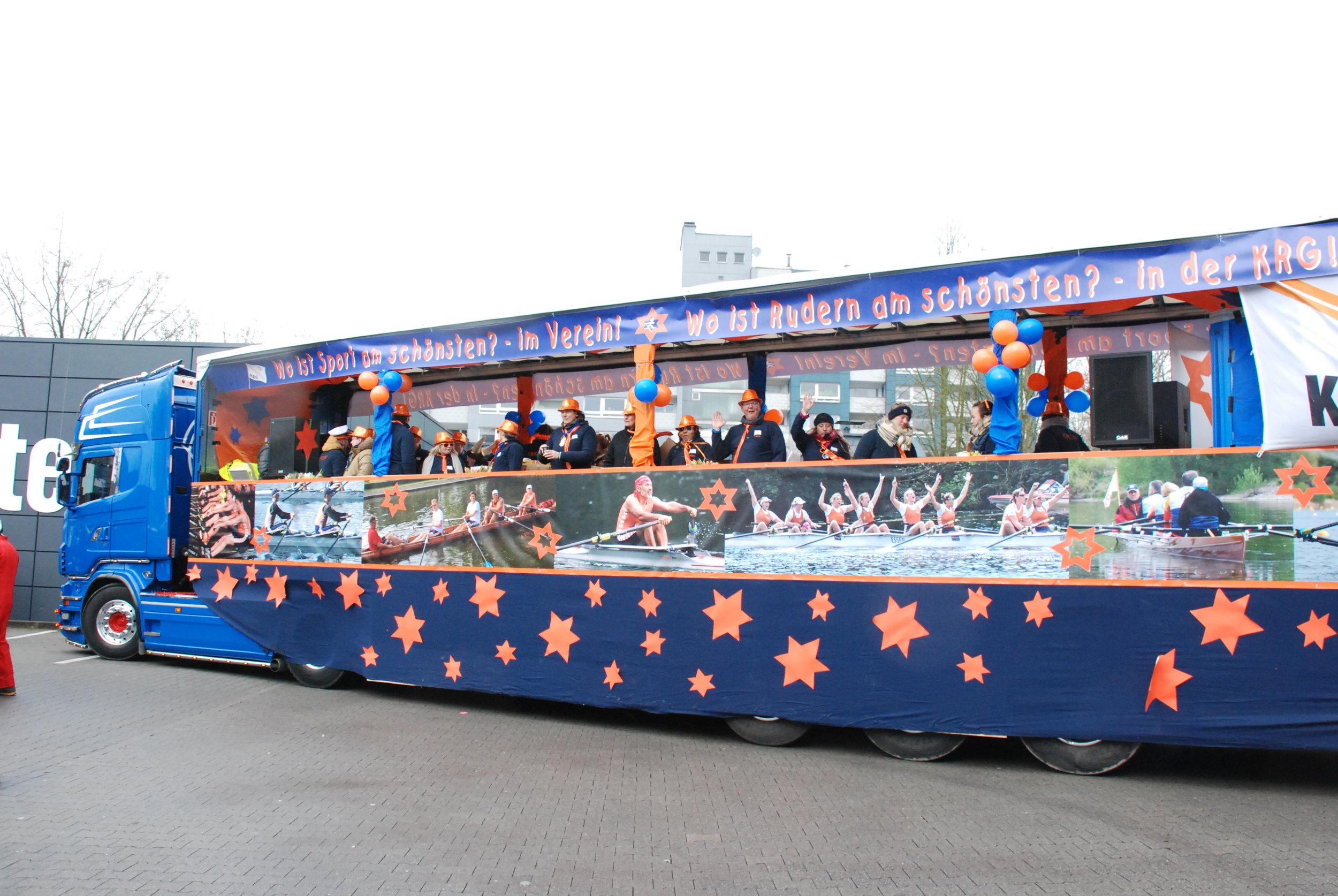 karnevalsumzug (26).jpg