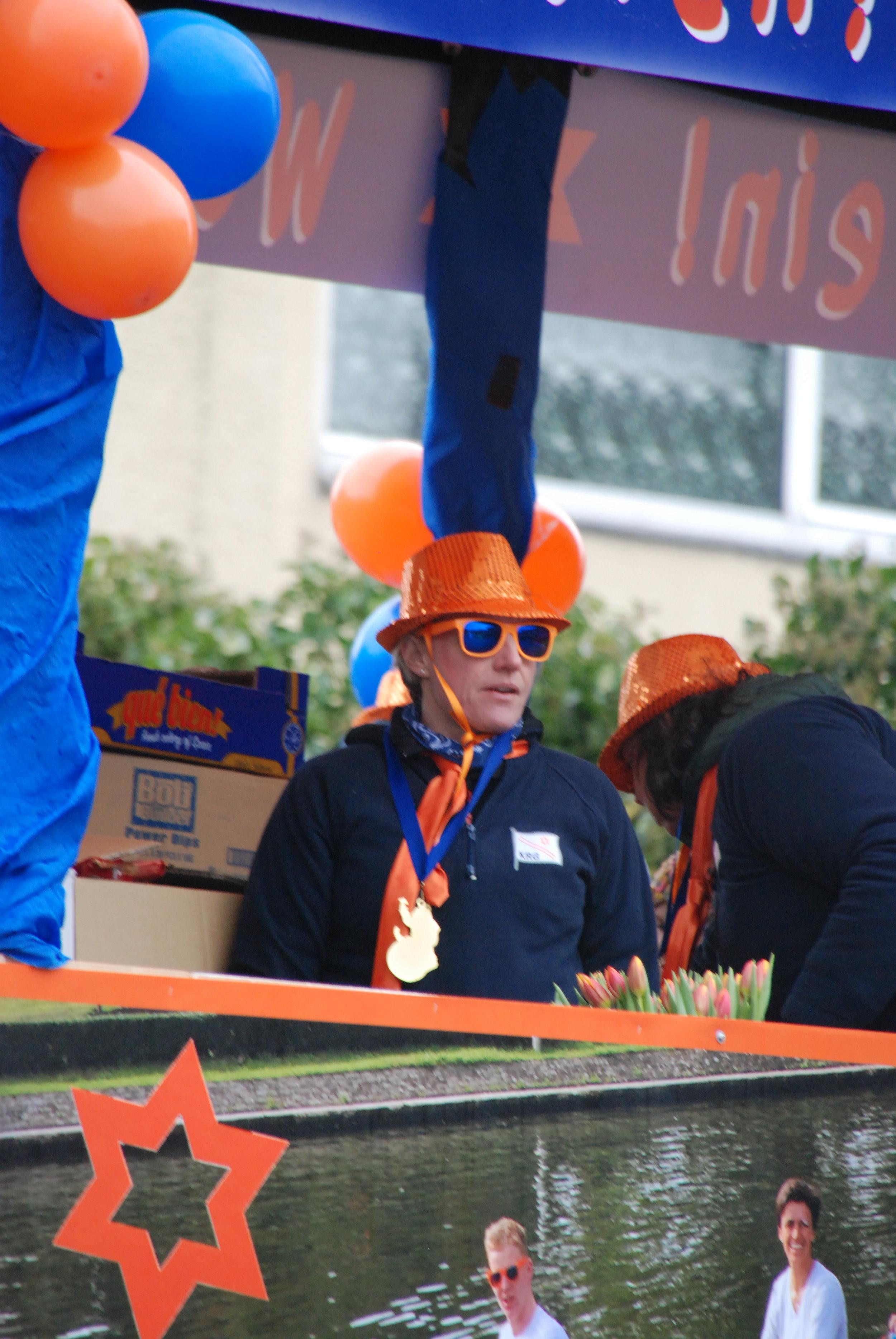 karnevalsumzug (37).jpg