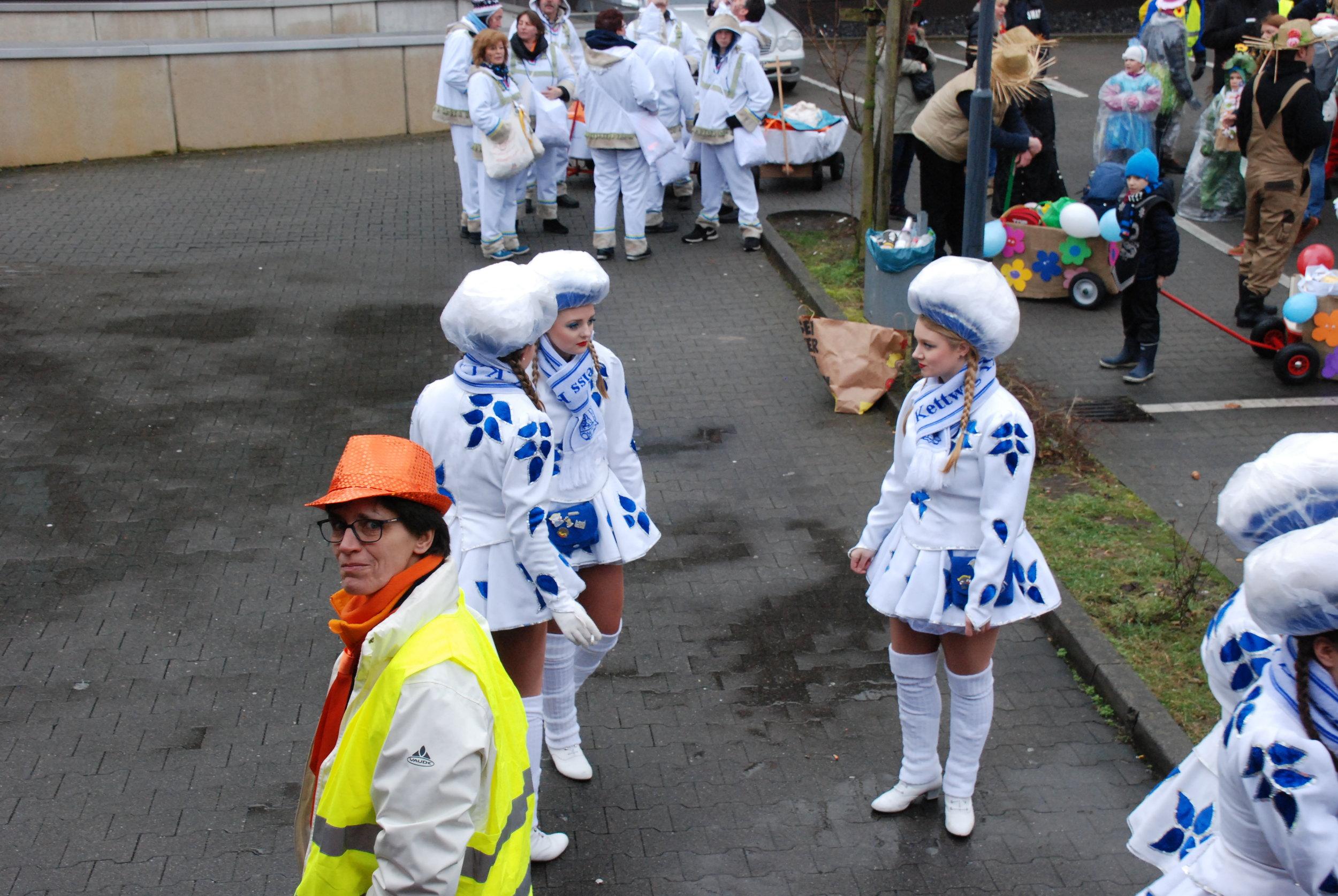 karnevalsumzug (52).jpg