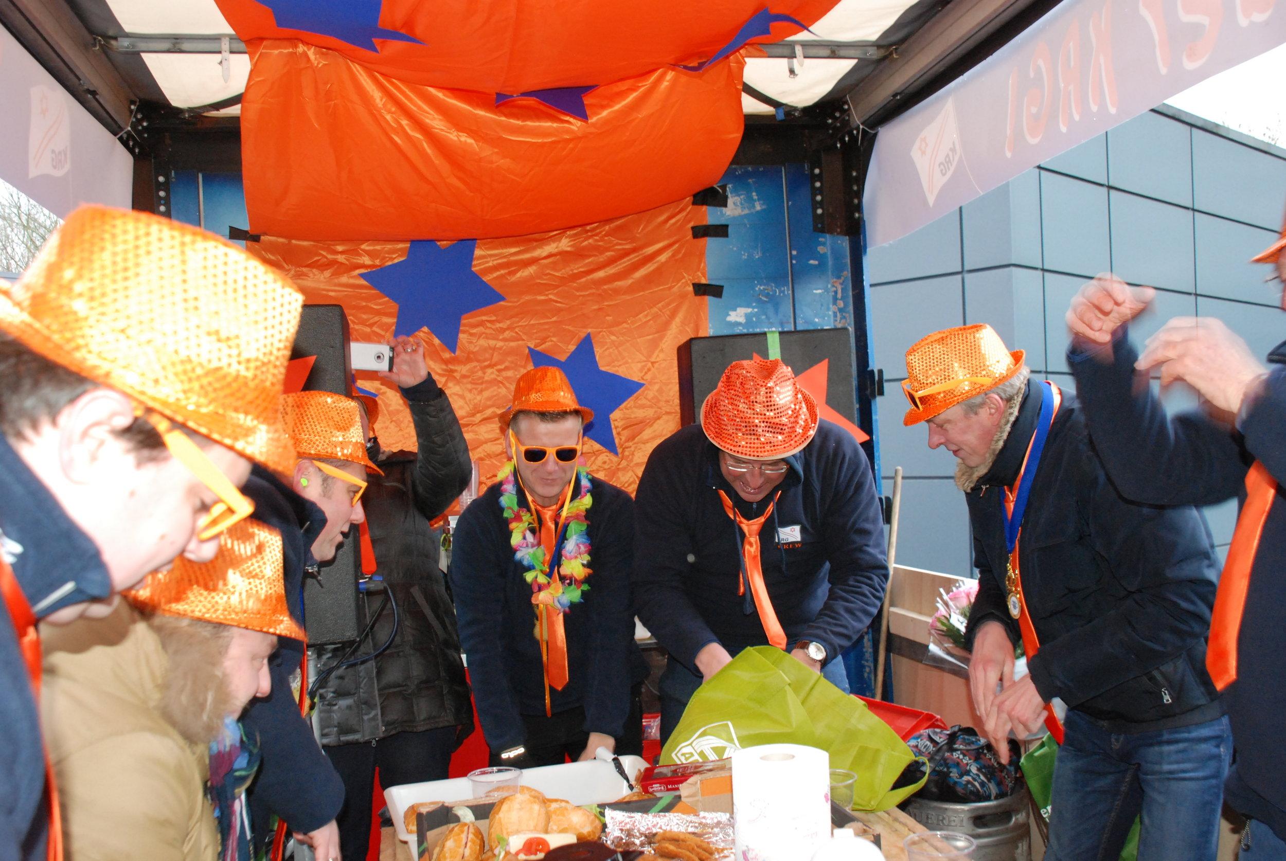 karnevalsumzug (55).jpg