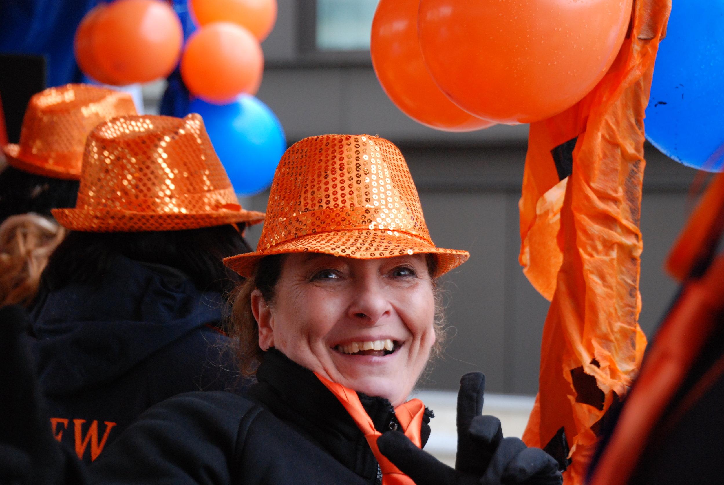 karnevalsumzug (57).jpg