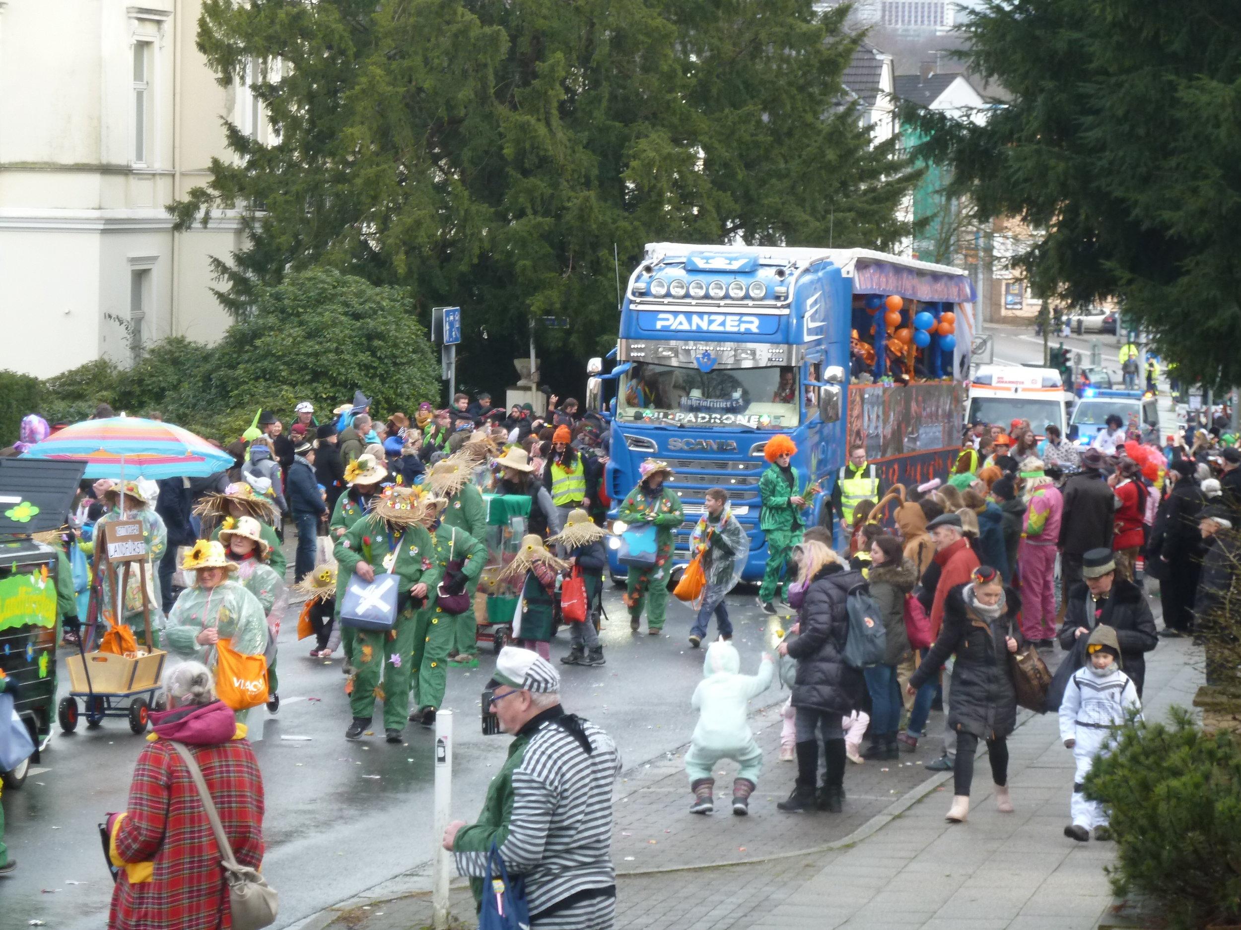 karnevalsumzug (58).jpg