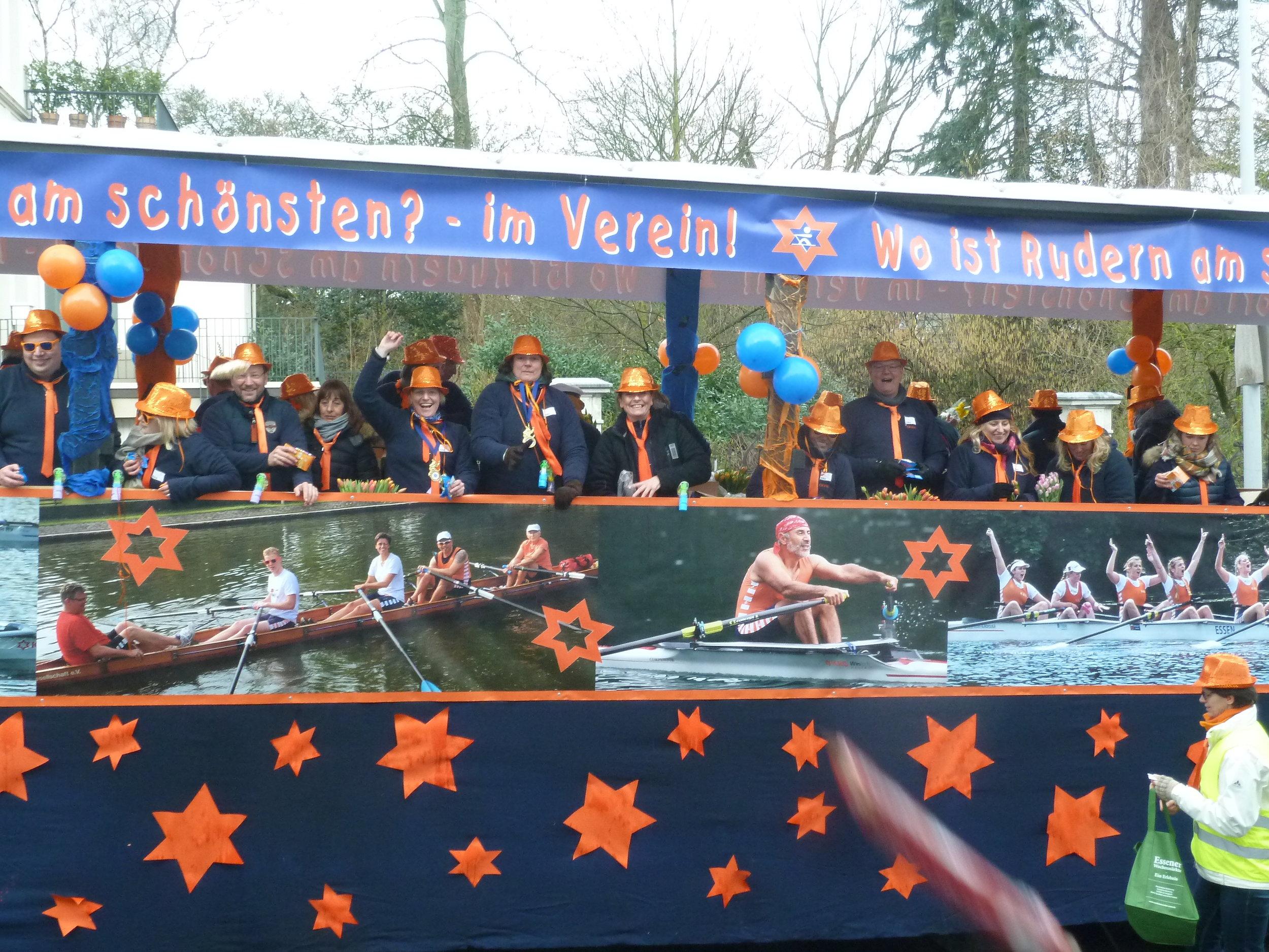 karnevalsumzug (63).jpg