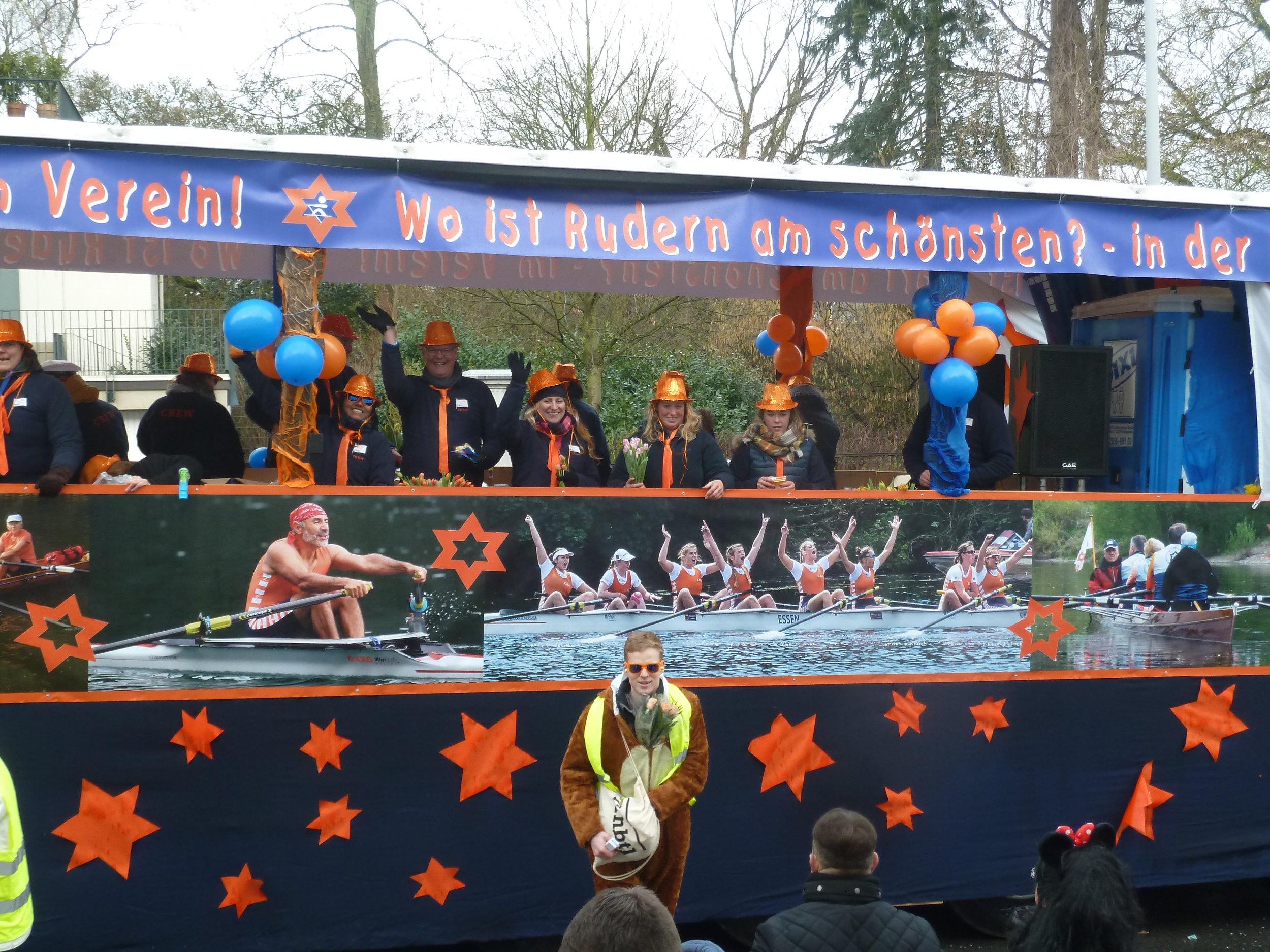 karnevalsumzug (64).jpg