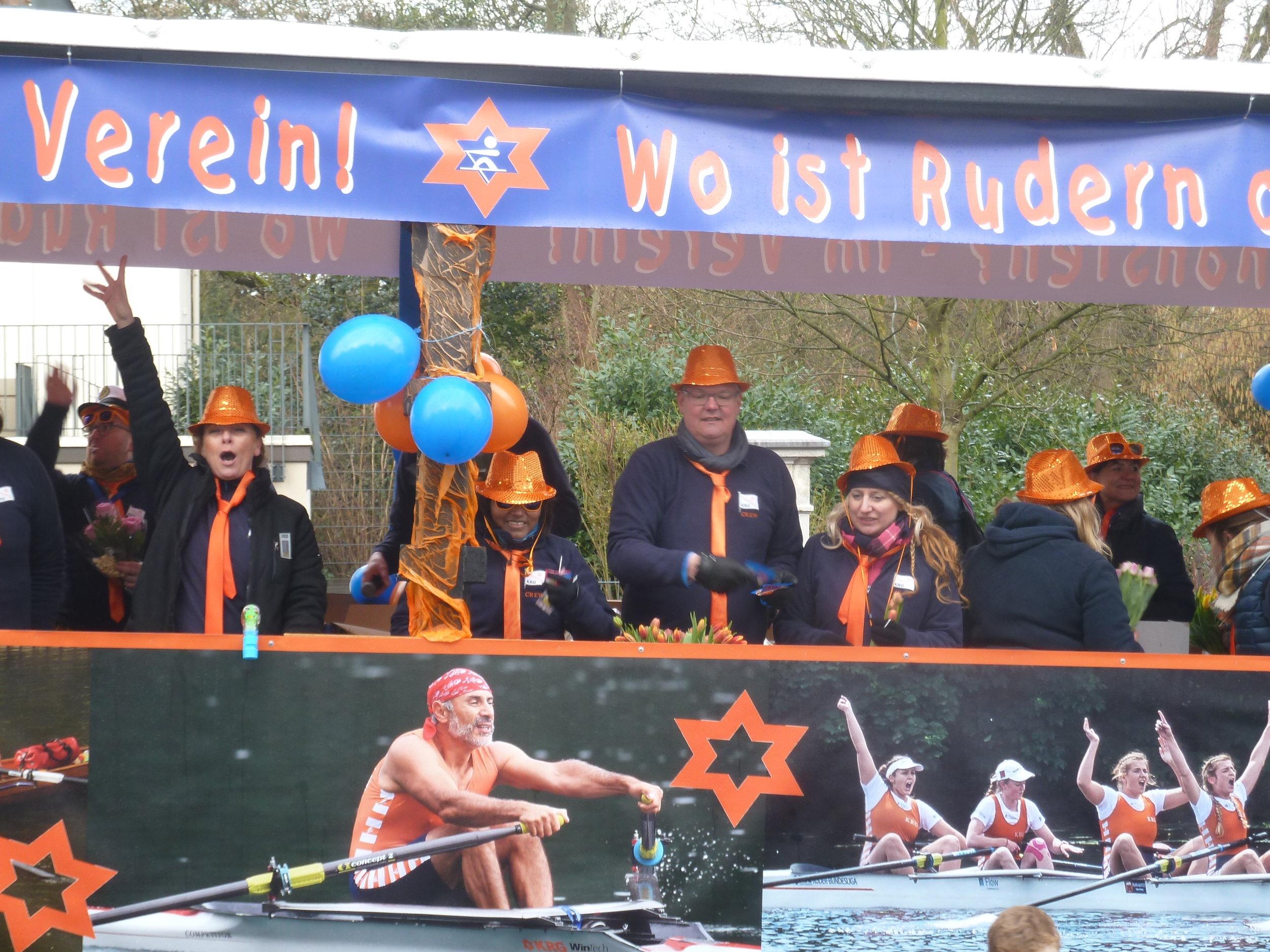 karnevalsumzug (65).jpg