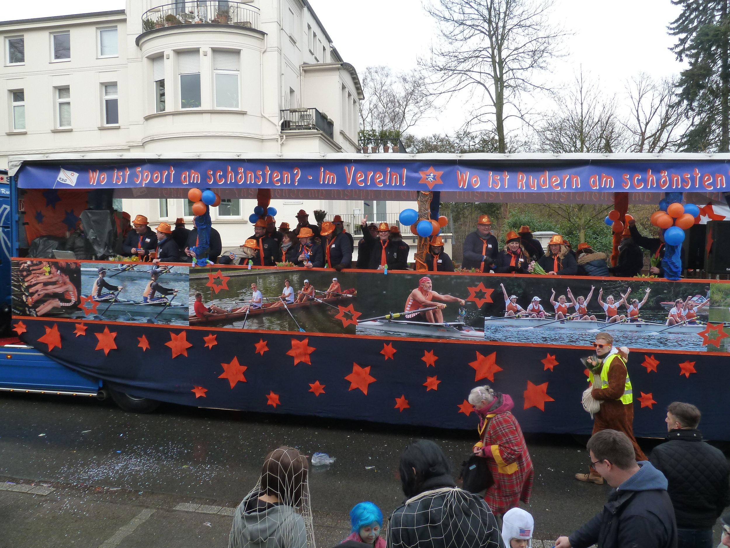 karnevalsumzug (66).jpg