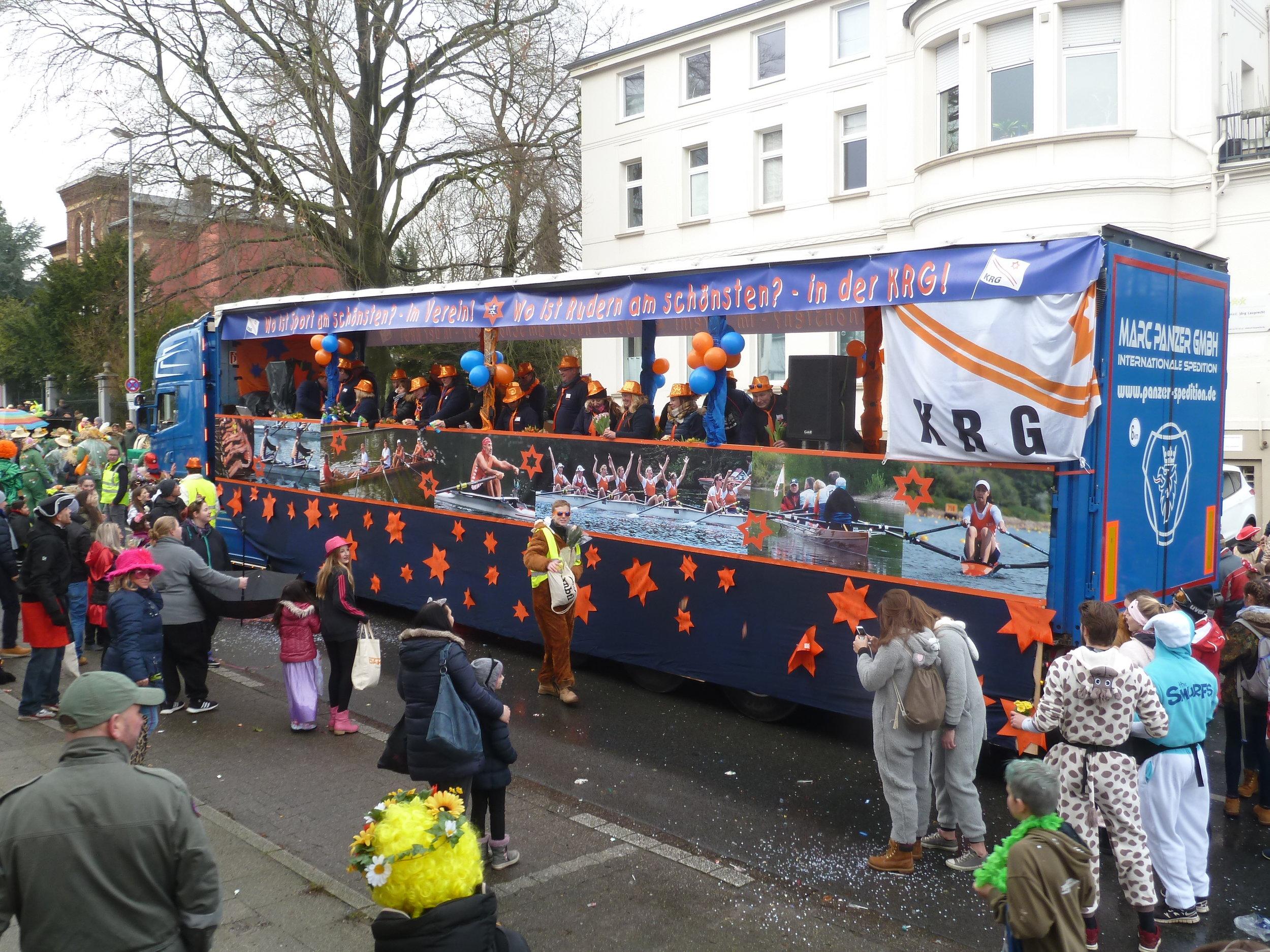 karnevalsumzug (68).jpg