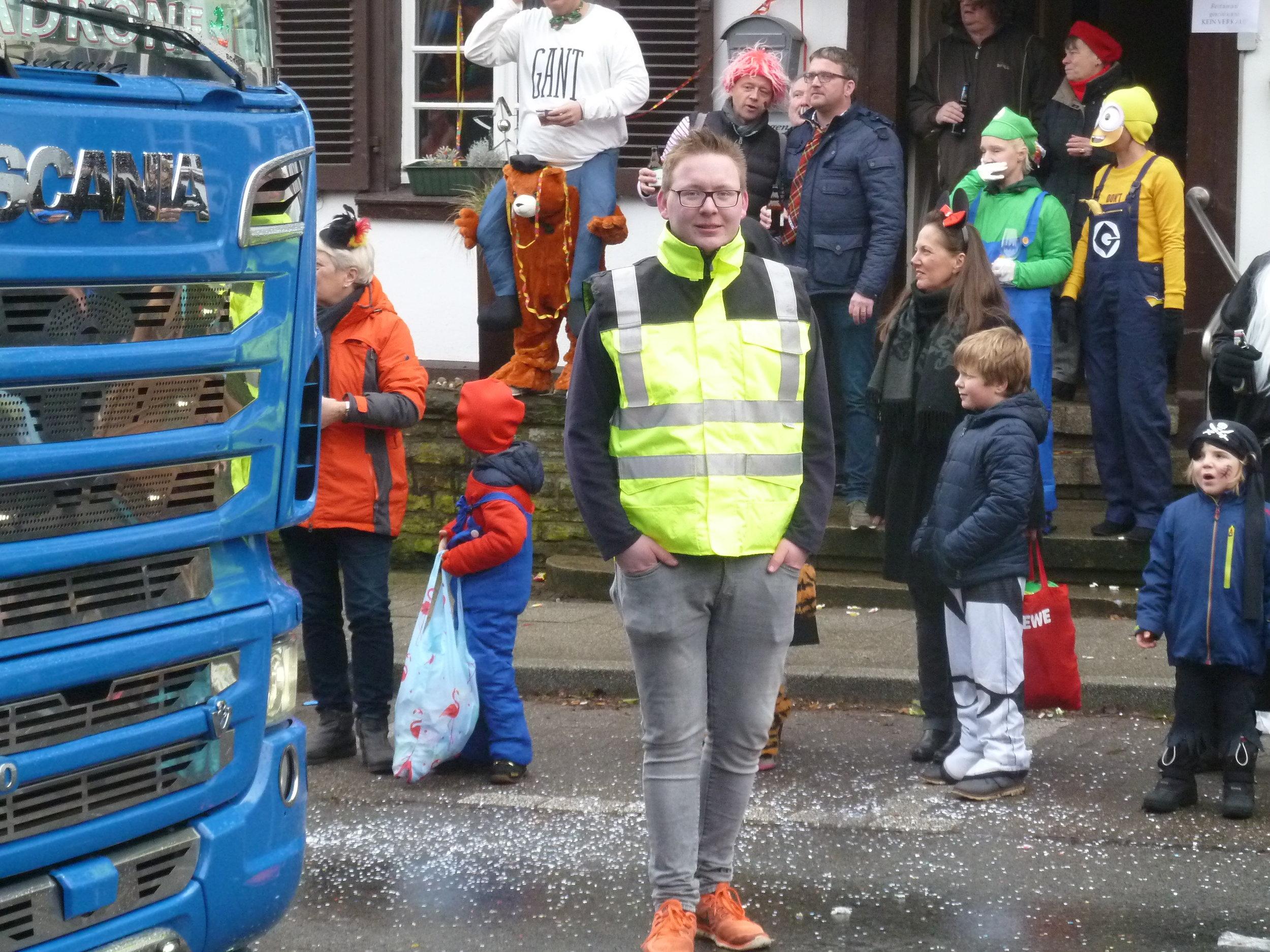 karnevalsumzug (72).jpg