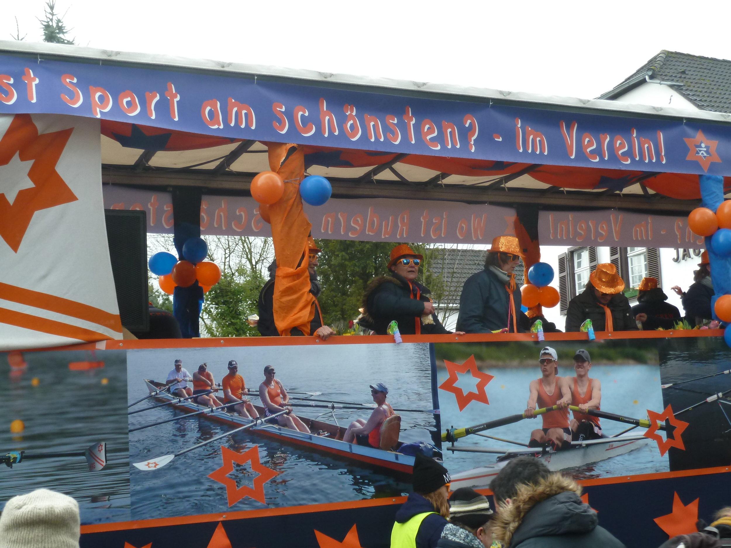 karnevalsumzug (71).jpg
