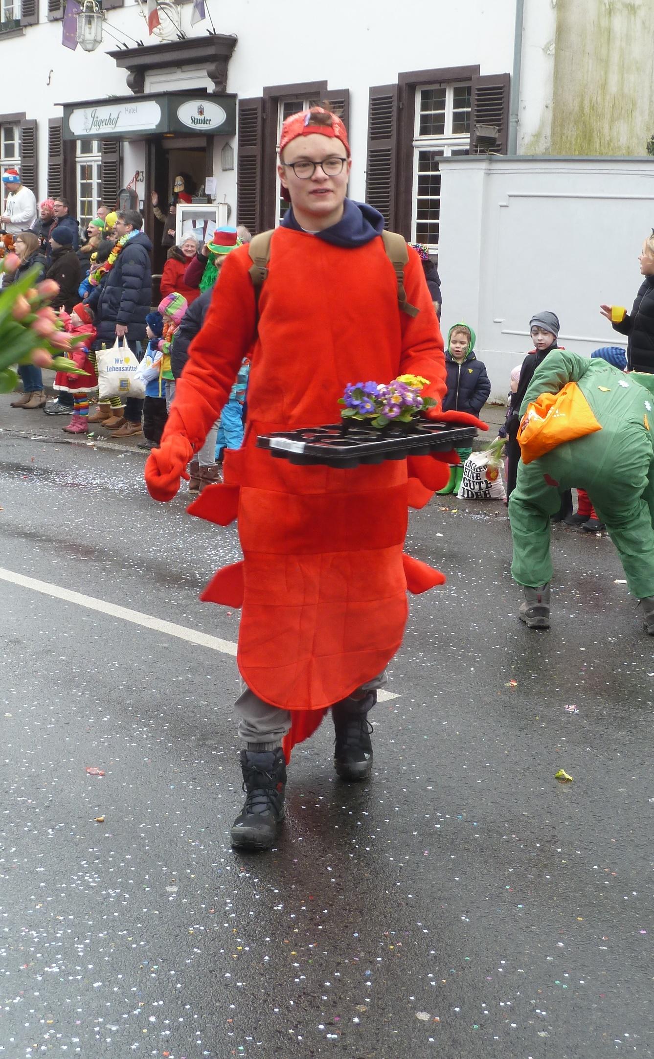 karnevalsumzug (73).jpg