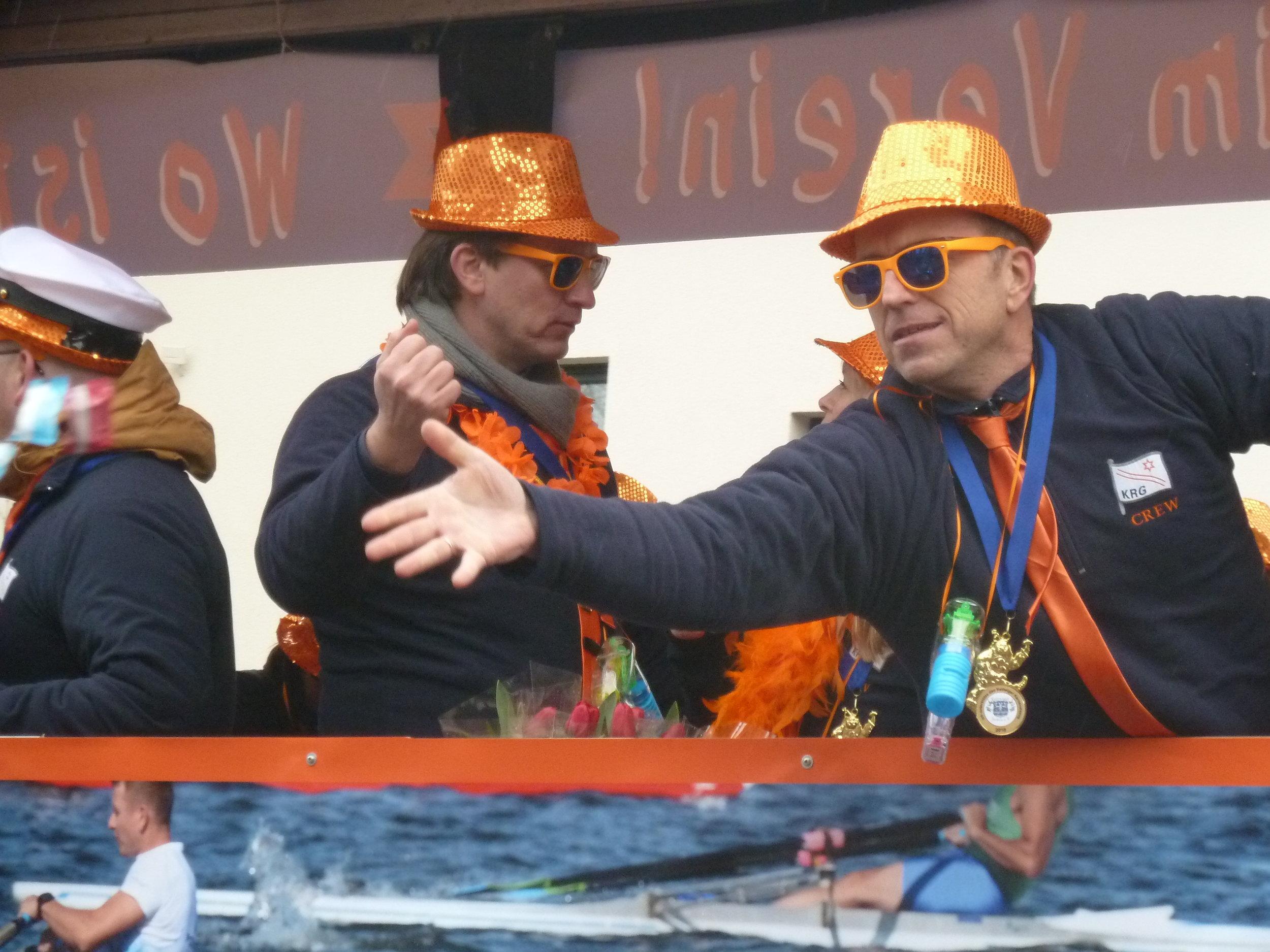 karnevalsumzug (75).jpg