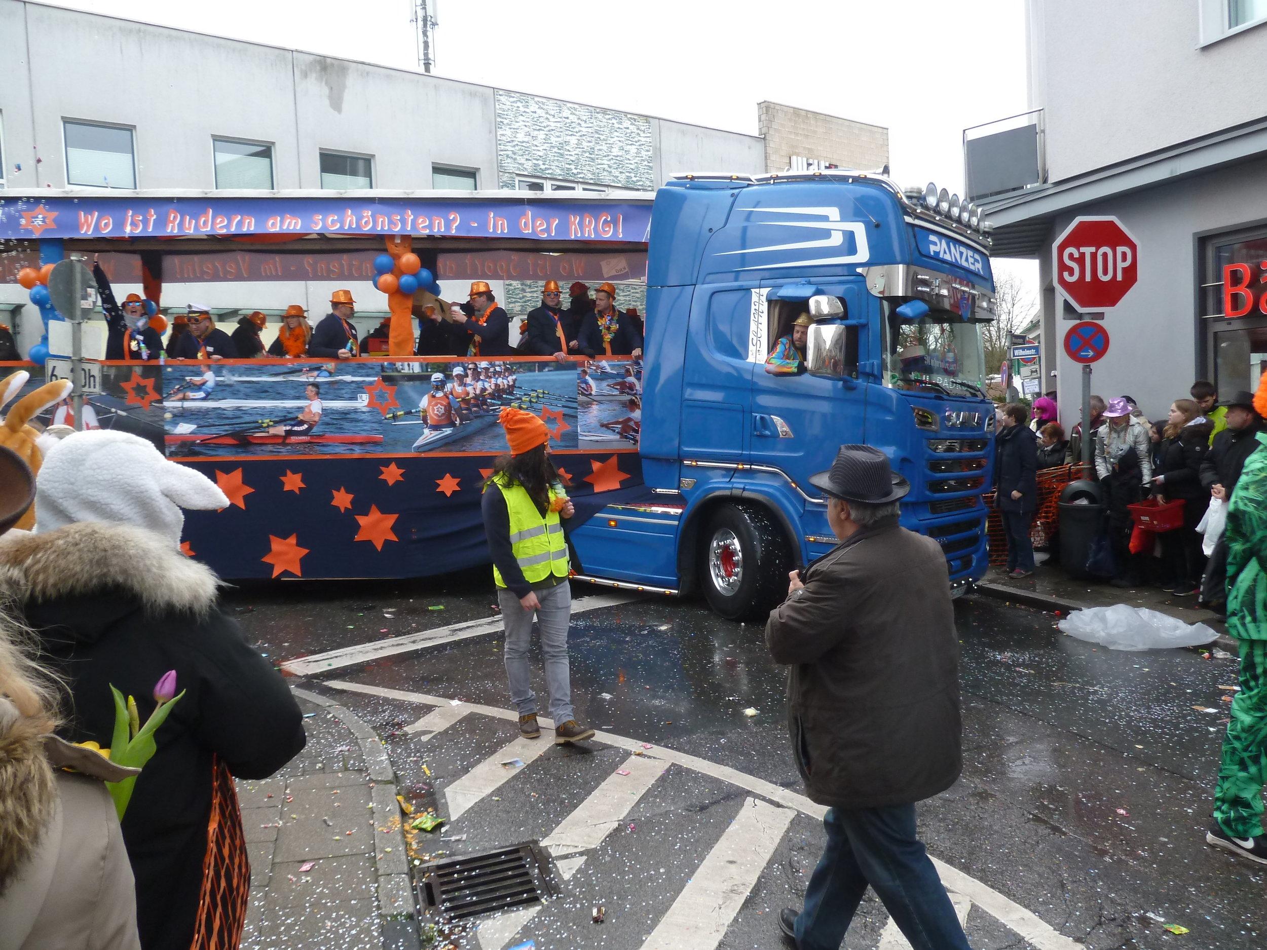 karnevalsumzug (80).jpg