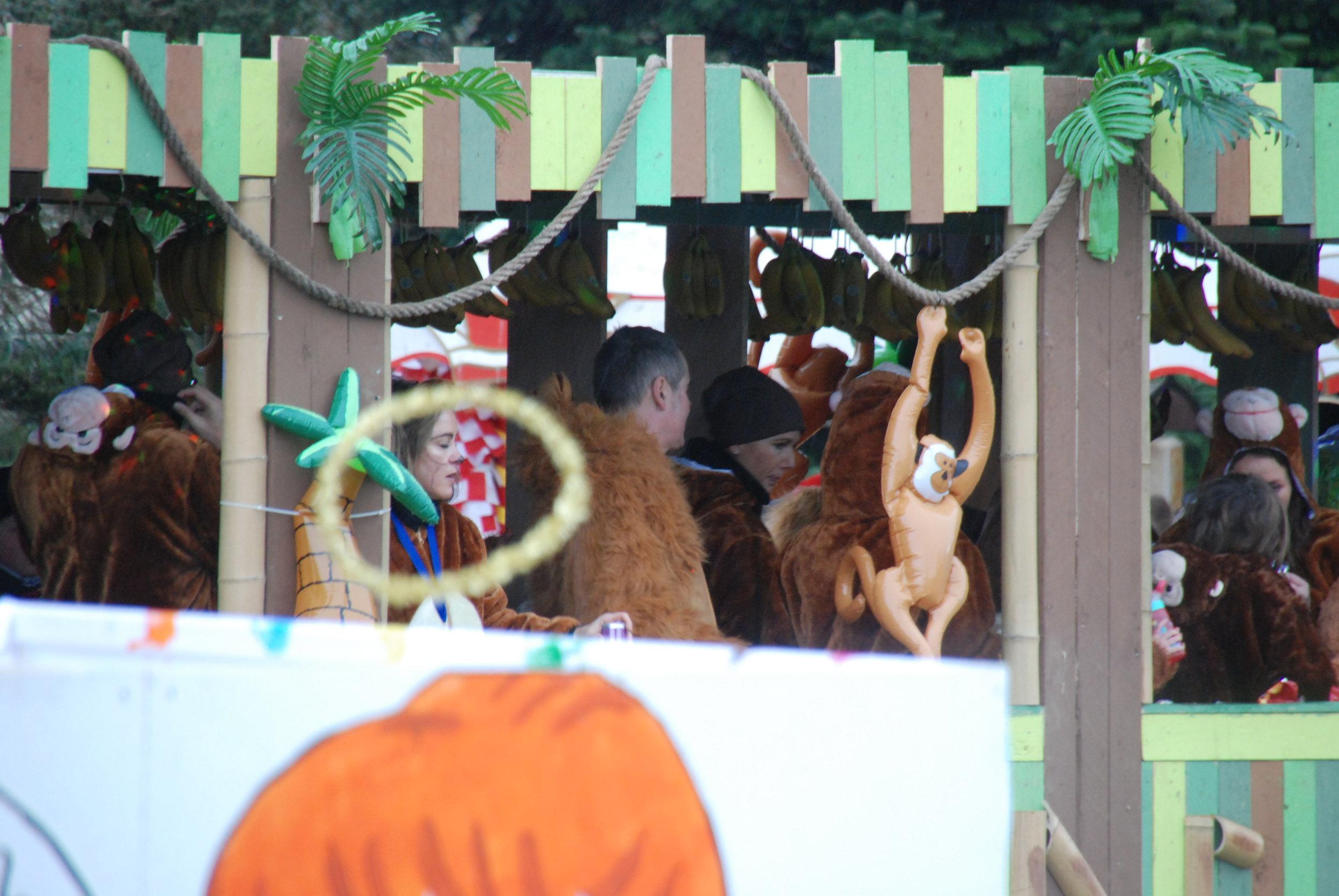 karnevalsumzug (84).jpg