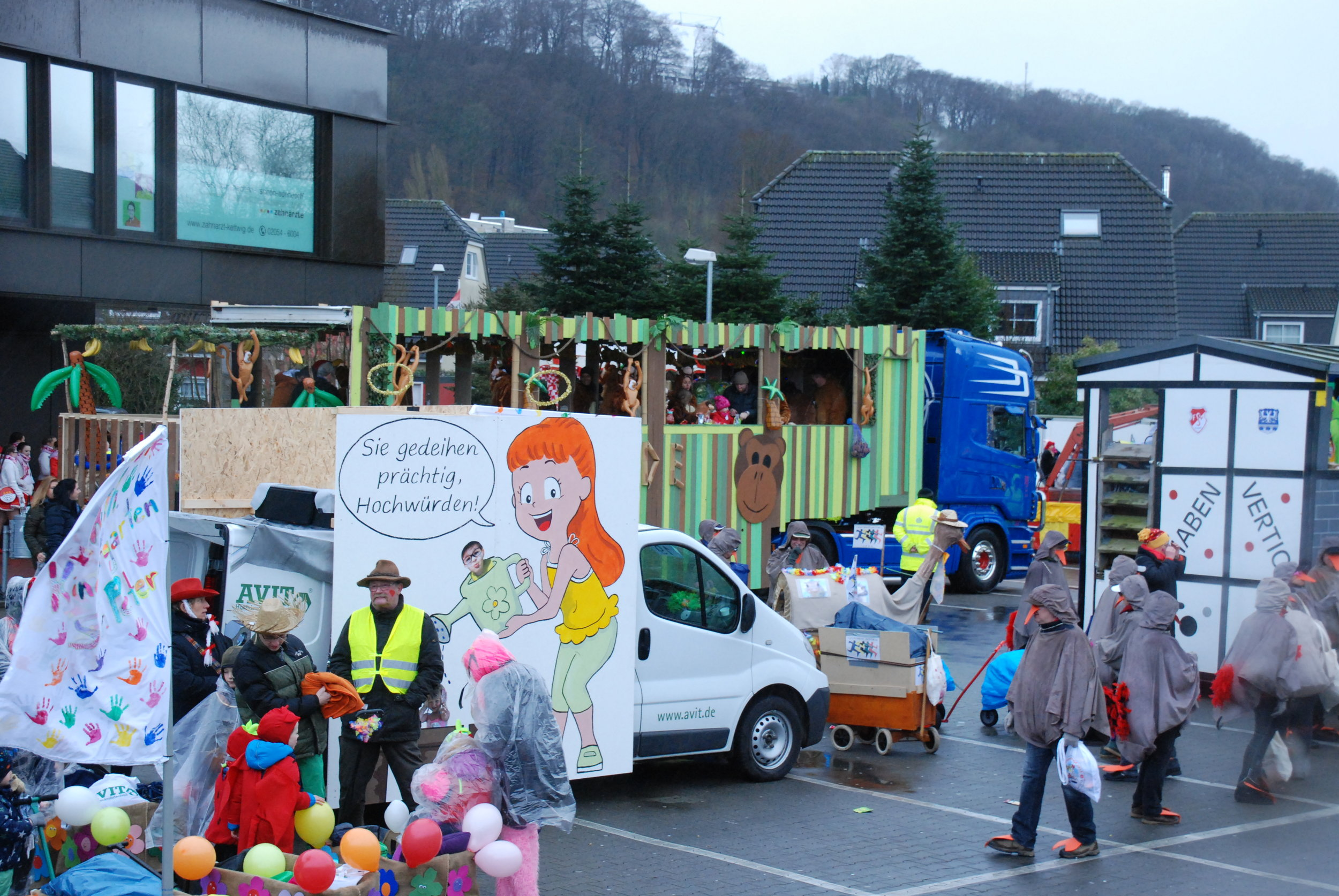 karnevalsumzug (85).jpg