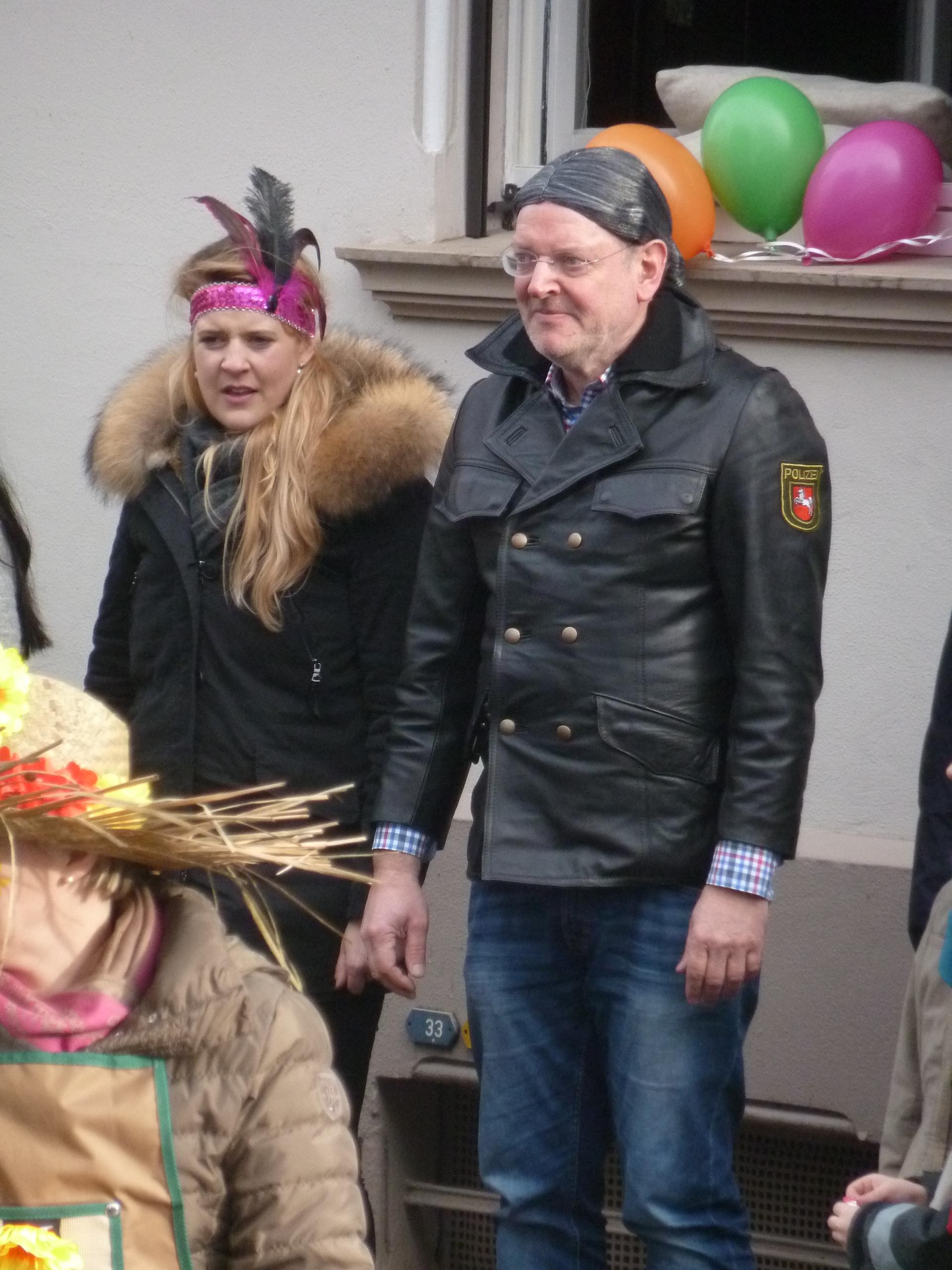 karnevalsumzug (88).jpg