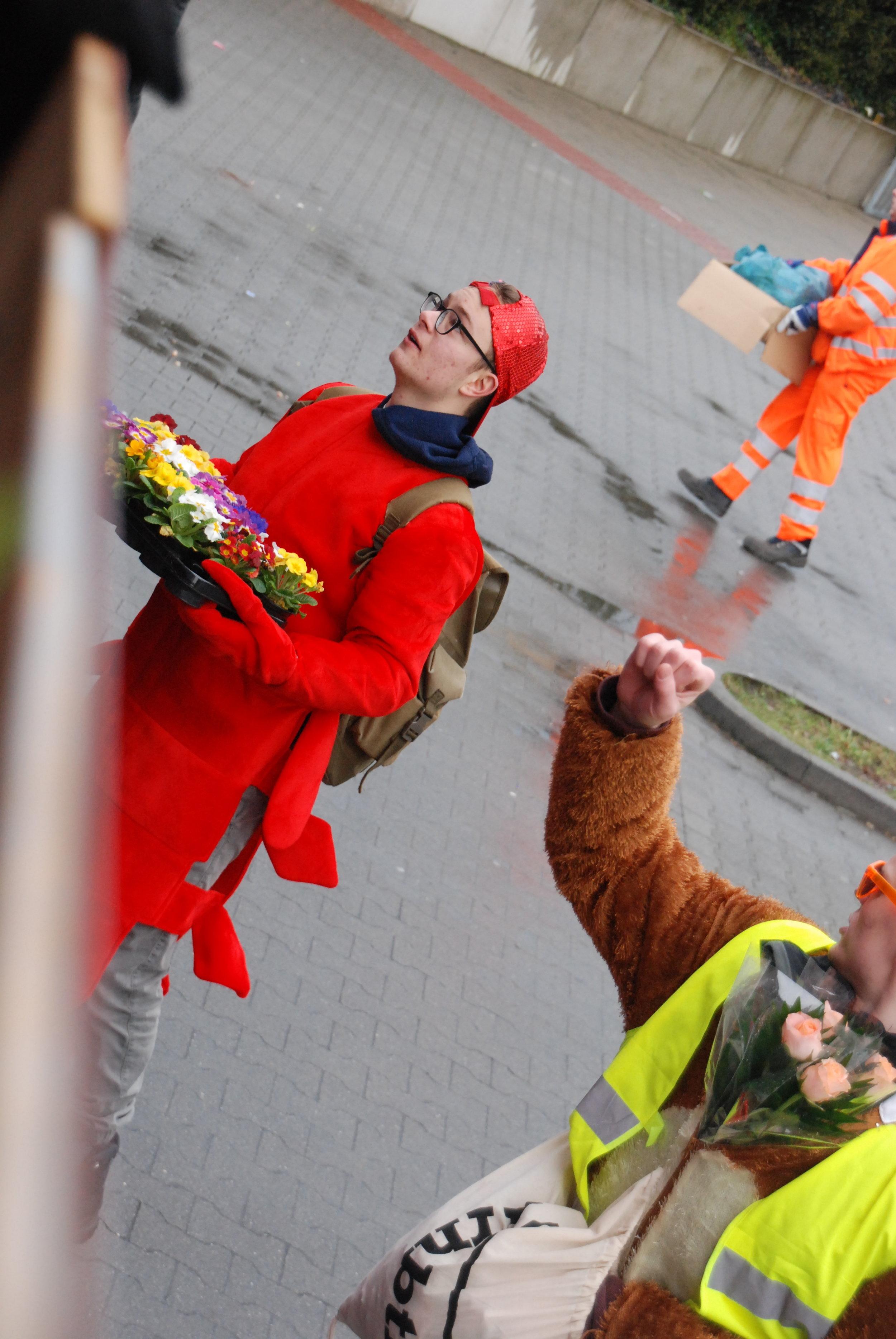 karnevalsumzug (92).jpg