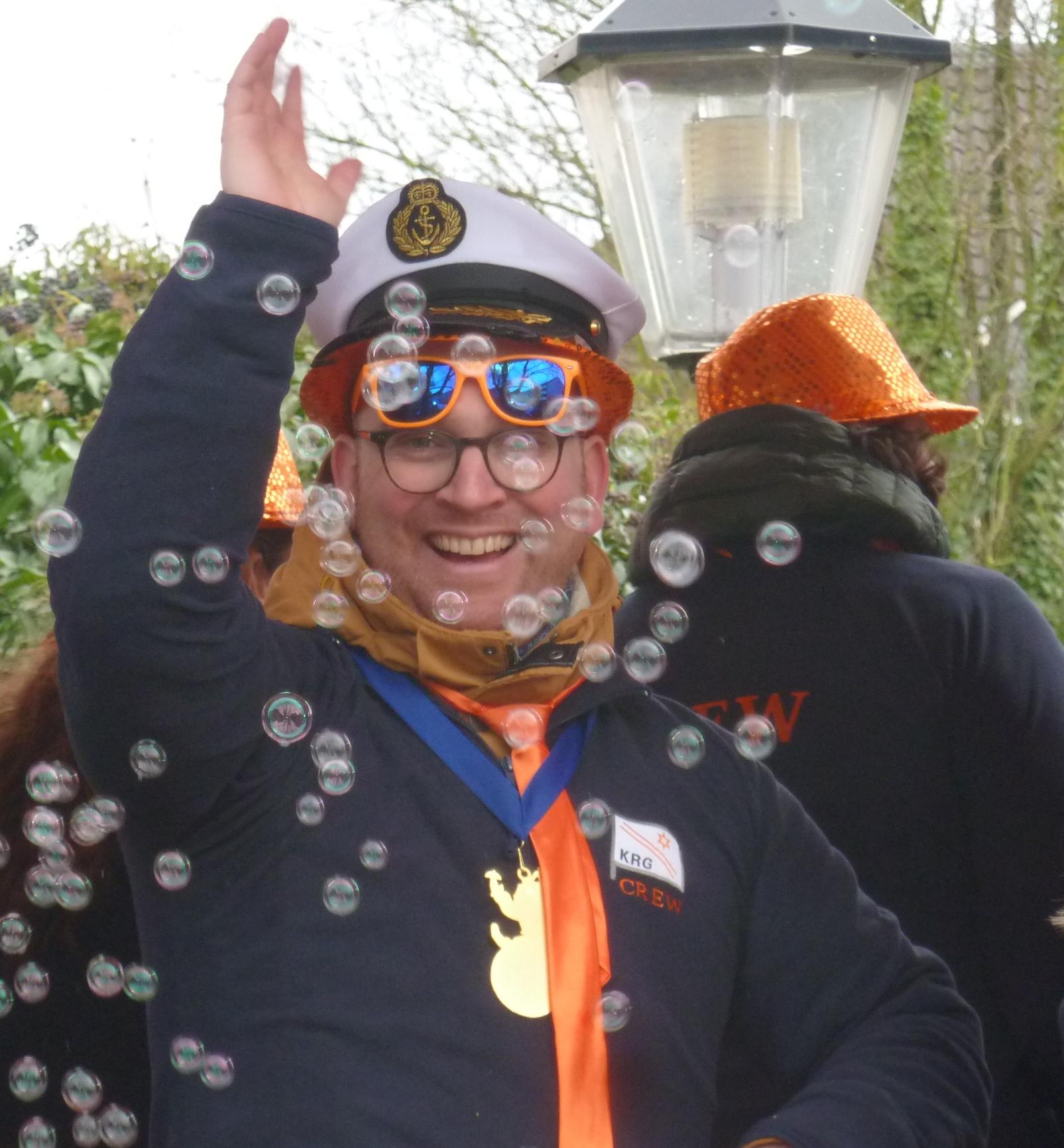 karnevalsumzug (97).jpg