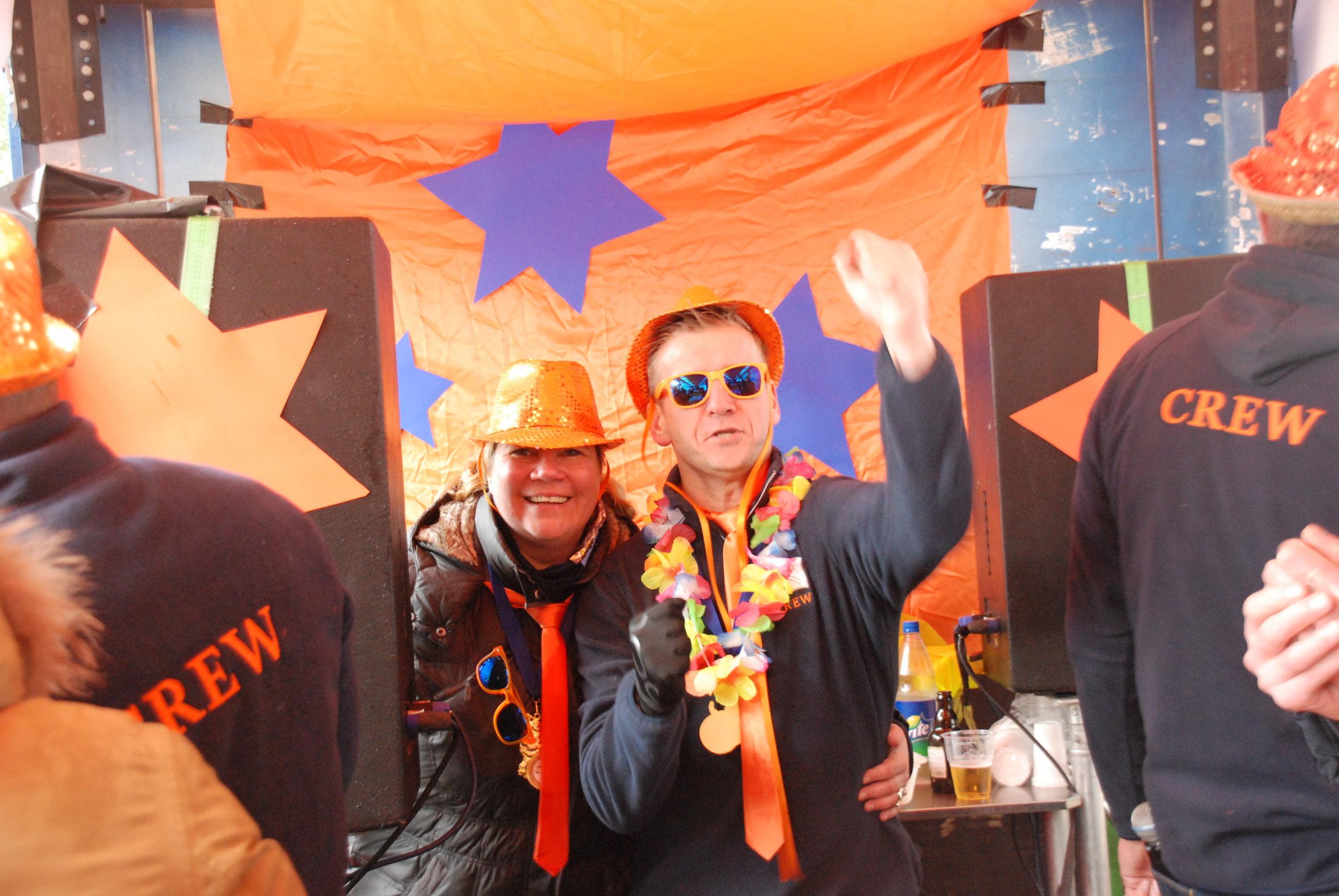 karnevalsumzug (98).jpg